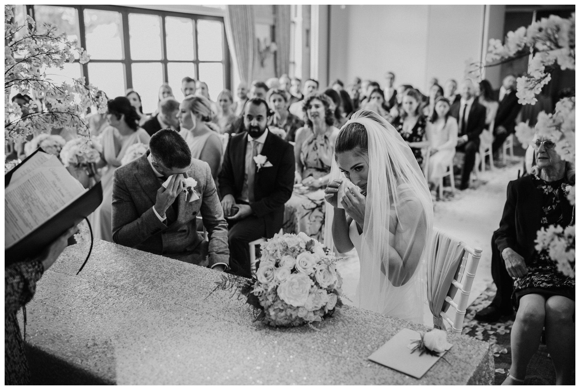 de-vere-latimer-estate-wedding-buckinghamshire_0027.jpg