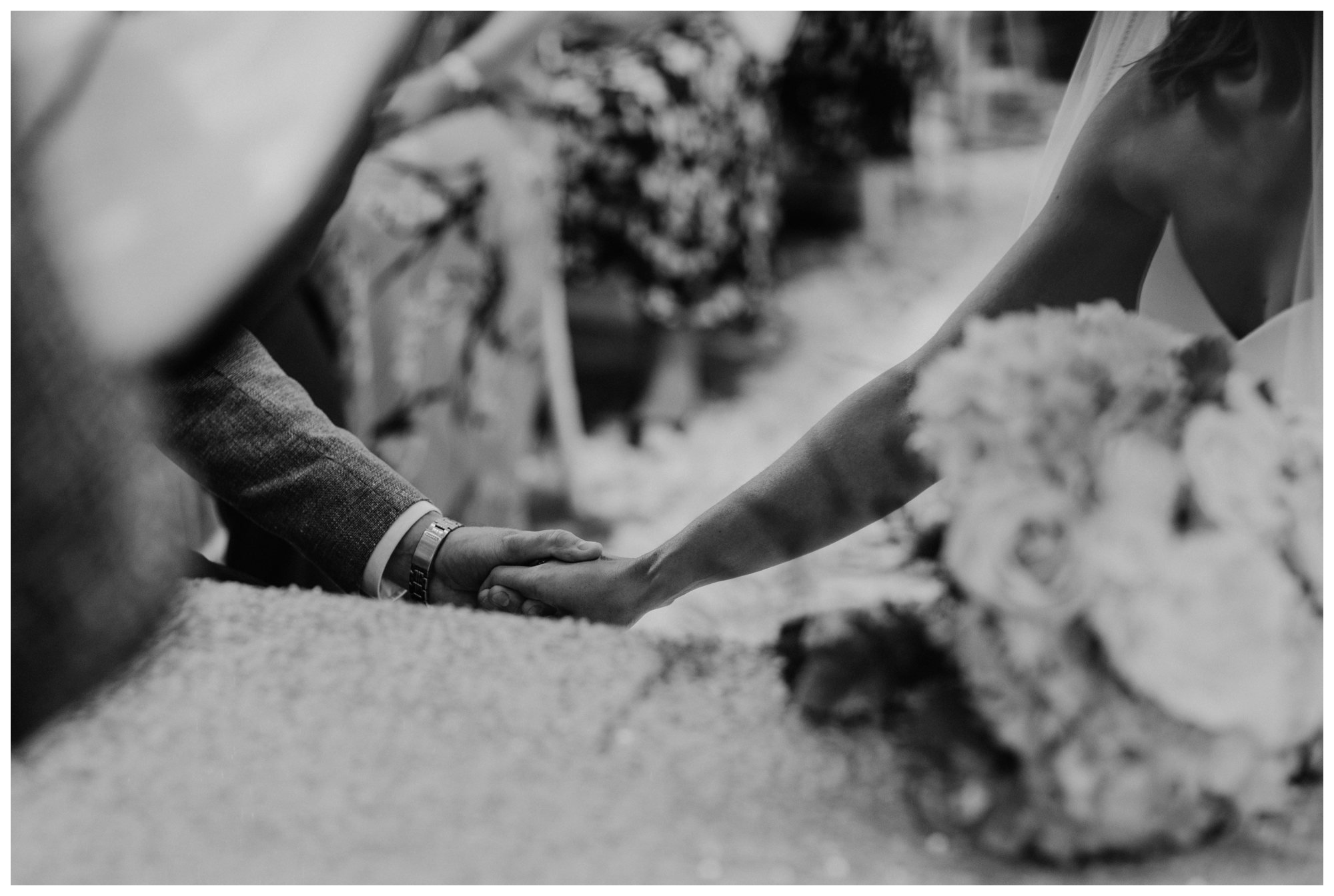 de-vere-latimer-estate-wedding-buckinghamshire_0028.jpg