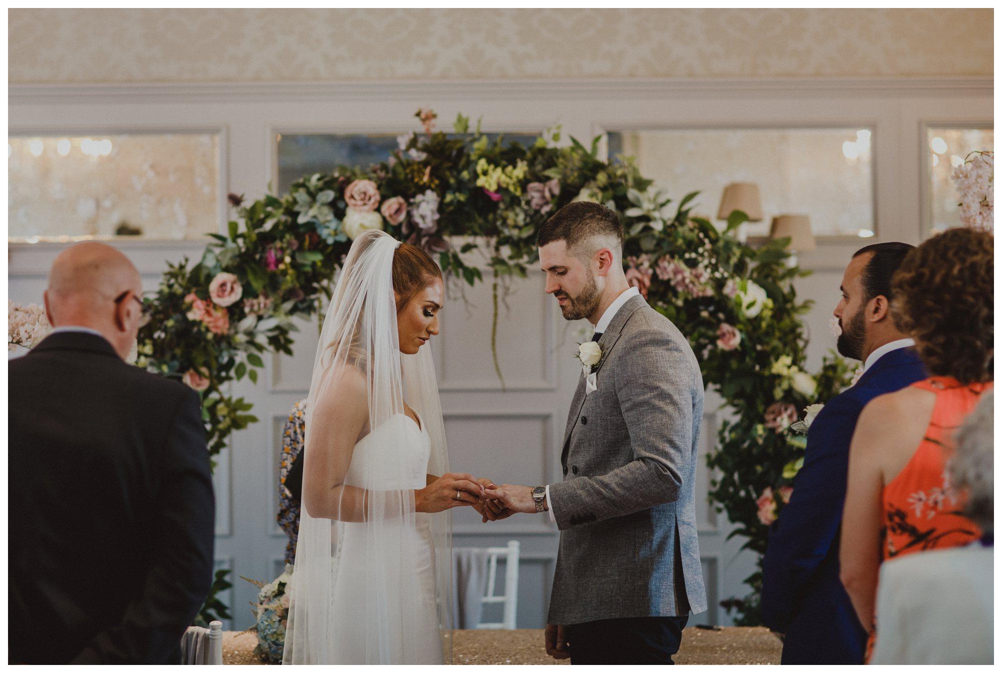 de-vere-latimer-estate-wedding-buckinghamshire_0031.jpg
