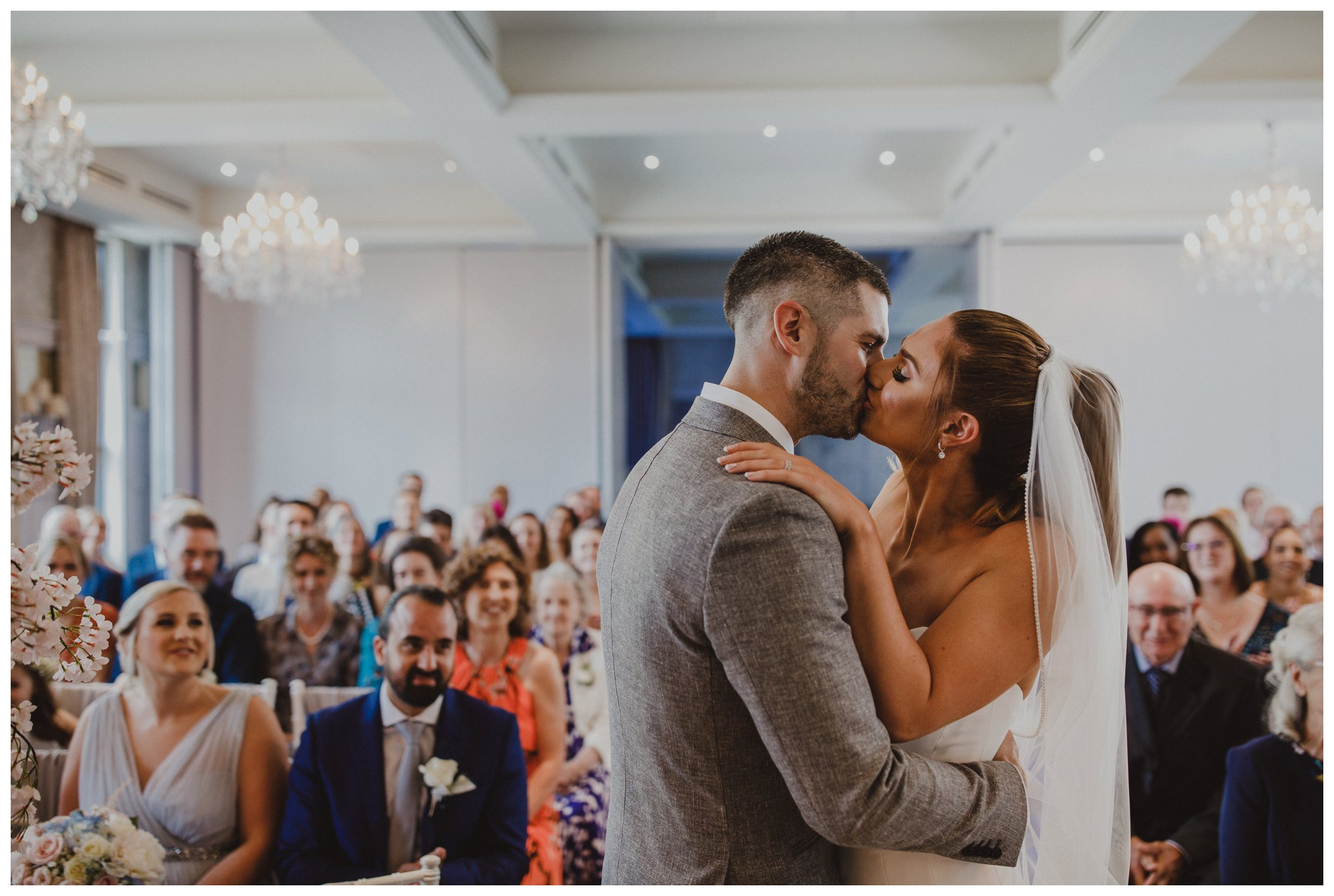 de-vere-latimer-estate-wedding-buckinghamshire_0034.jpg