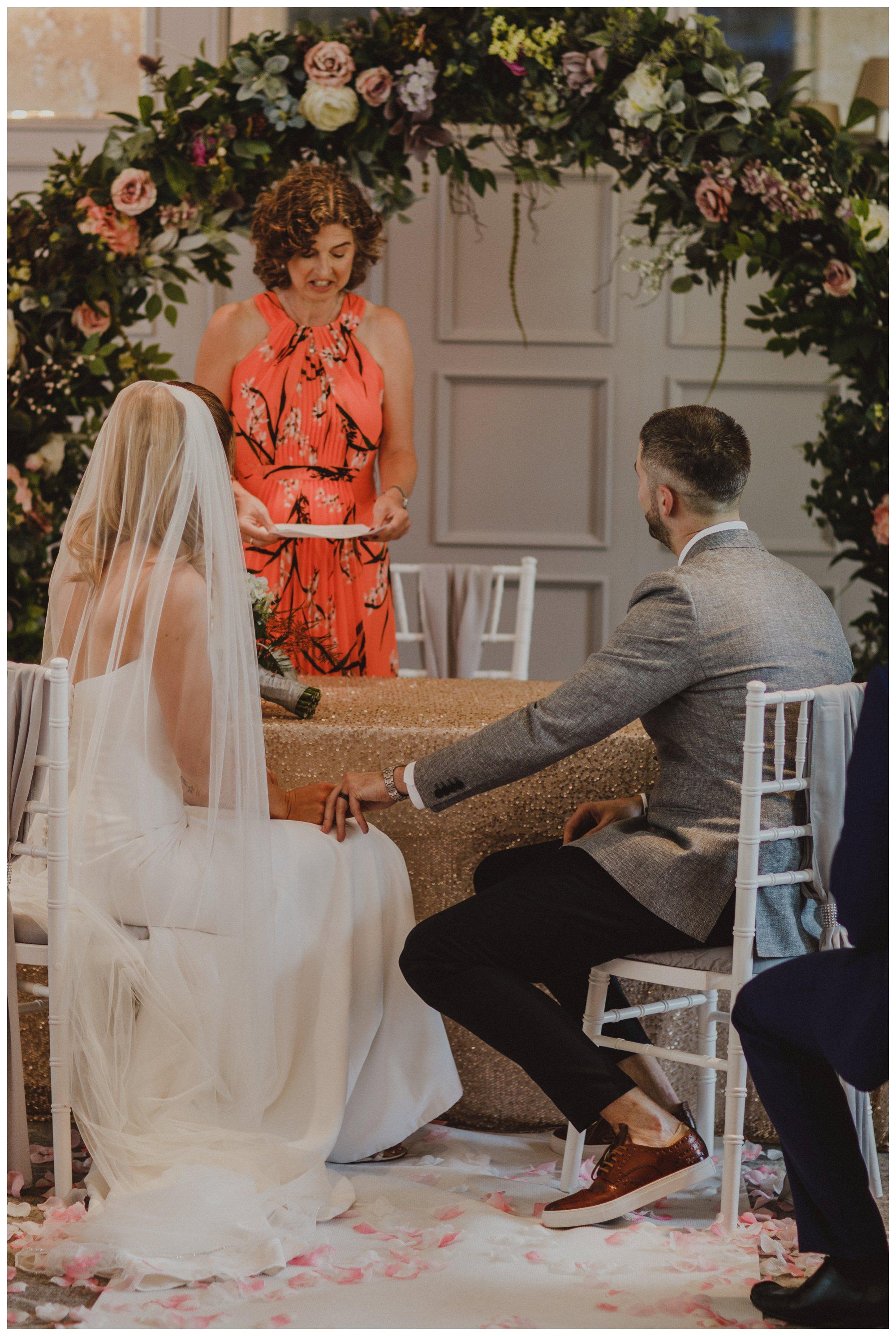 de-vere-latimer-estate-wedding-buckinghamshire_0032.jpg