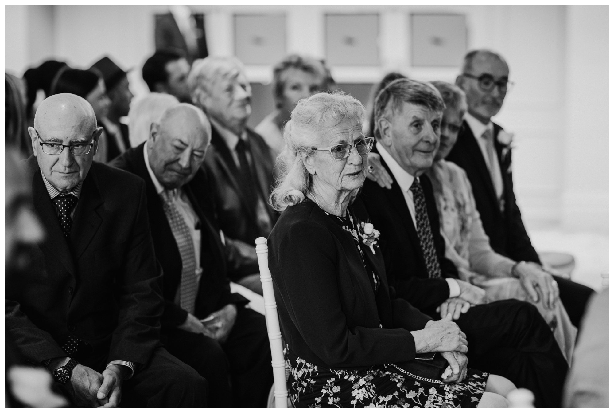 de-vere-latimer-estate-wedding-buckinghamshire_0035.jpg