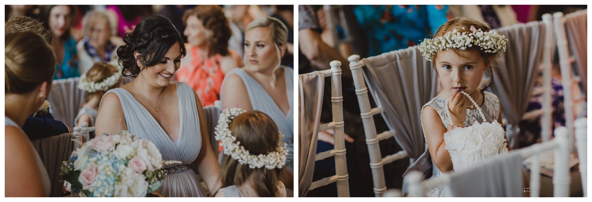 de-vere-latimer-estate-wedding-buckinghamshire_0036.jpg