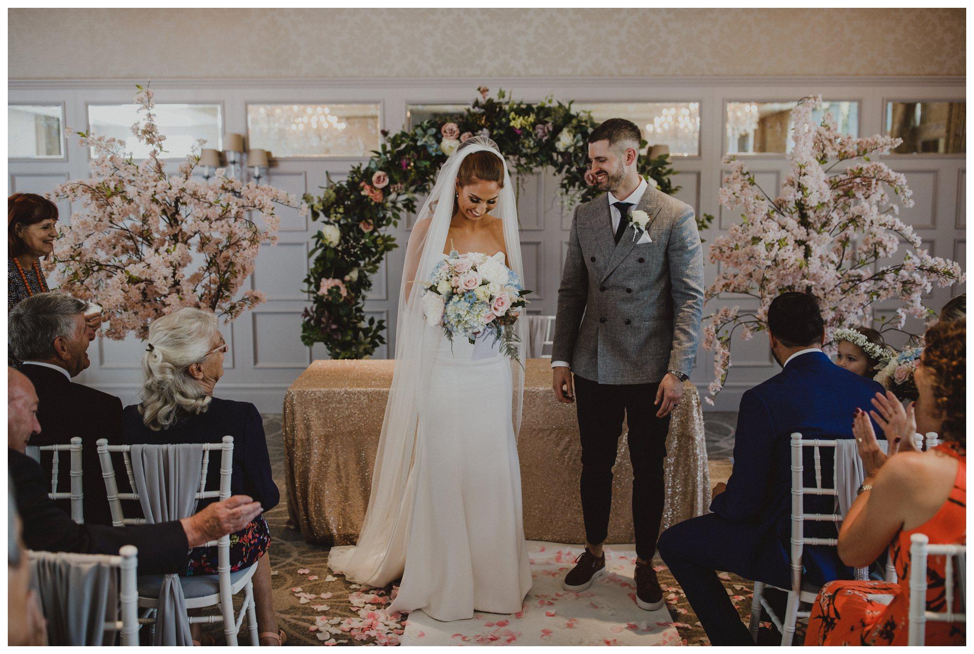 de-vere-latimer-estate-wedding-buckinghamshire_0039.jpg