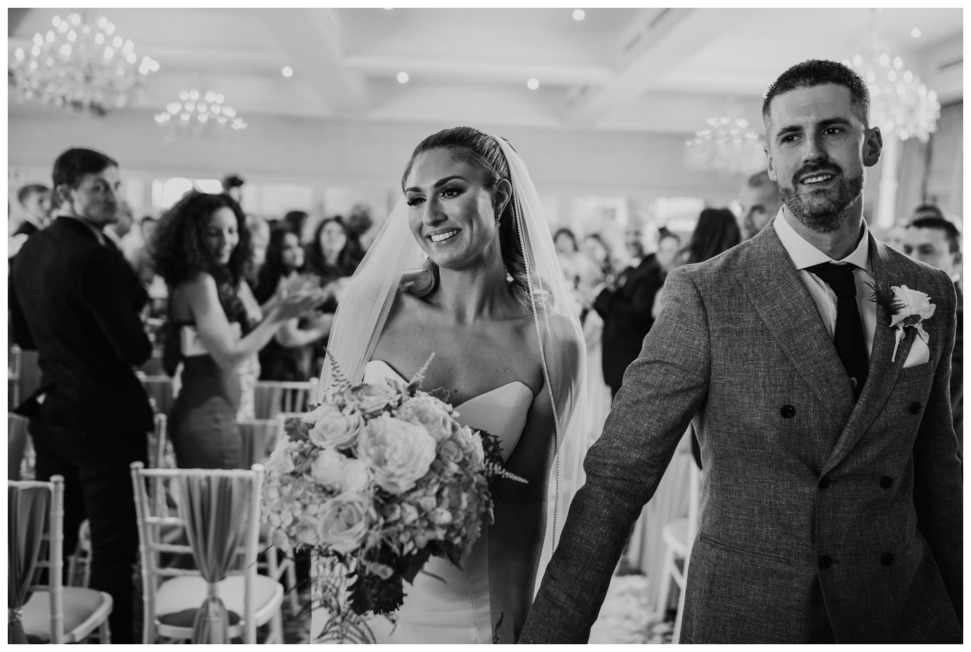 de-vere-latimer-estate-wedding-buckinghamshire_0040.jpg