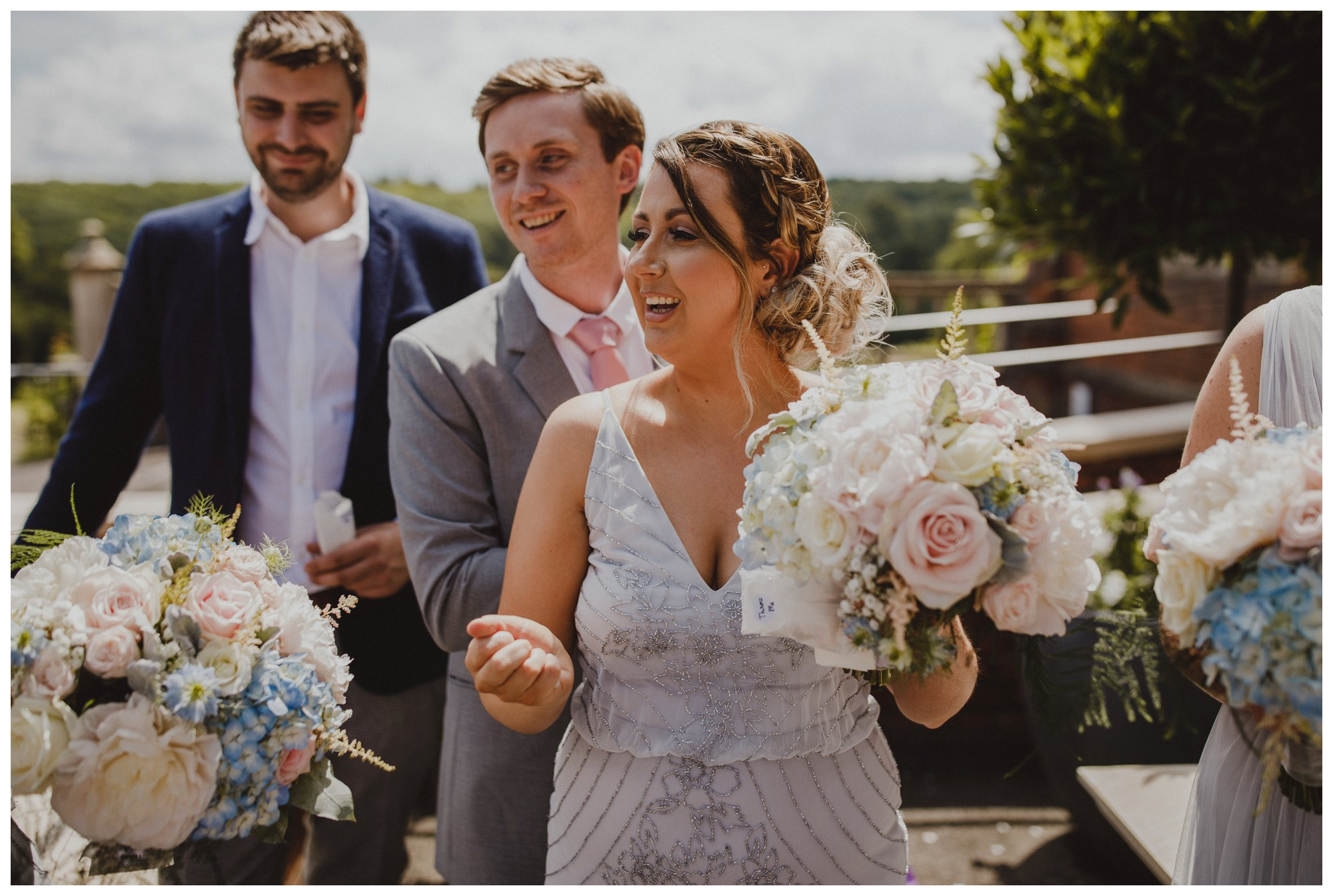 de-vere-latimer-estate-wedding-buckinghamshire_0042.jpg