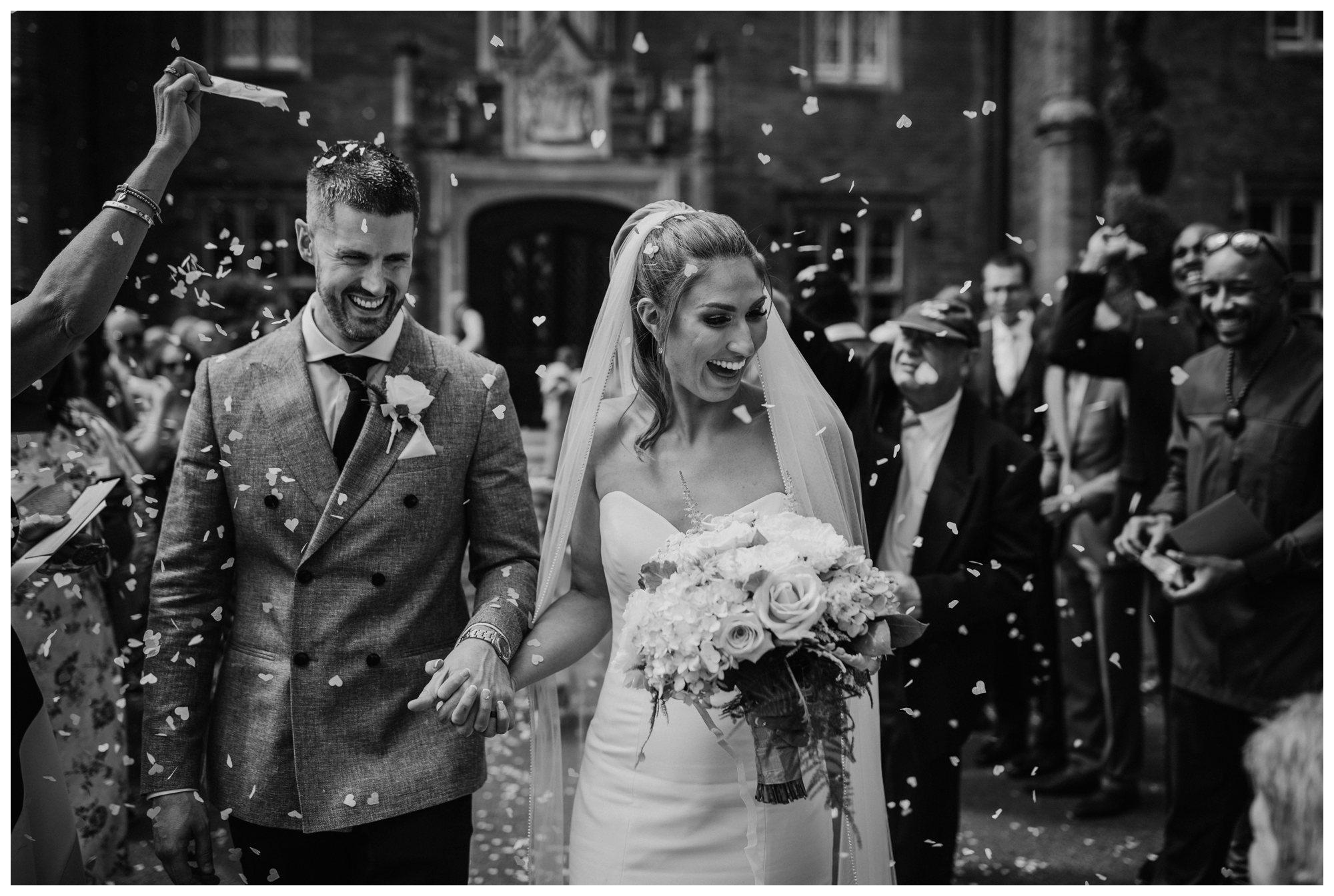 de-vere-latimer-estate-wedding-buckinghamshire_0044.jpg