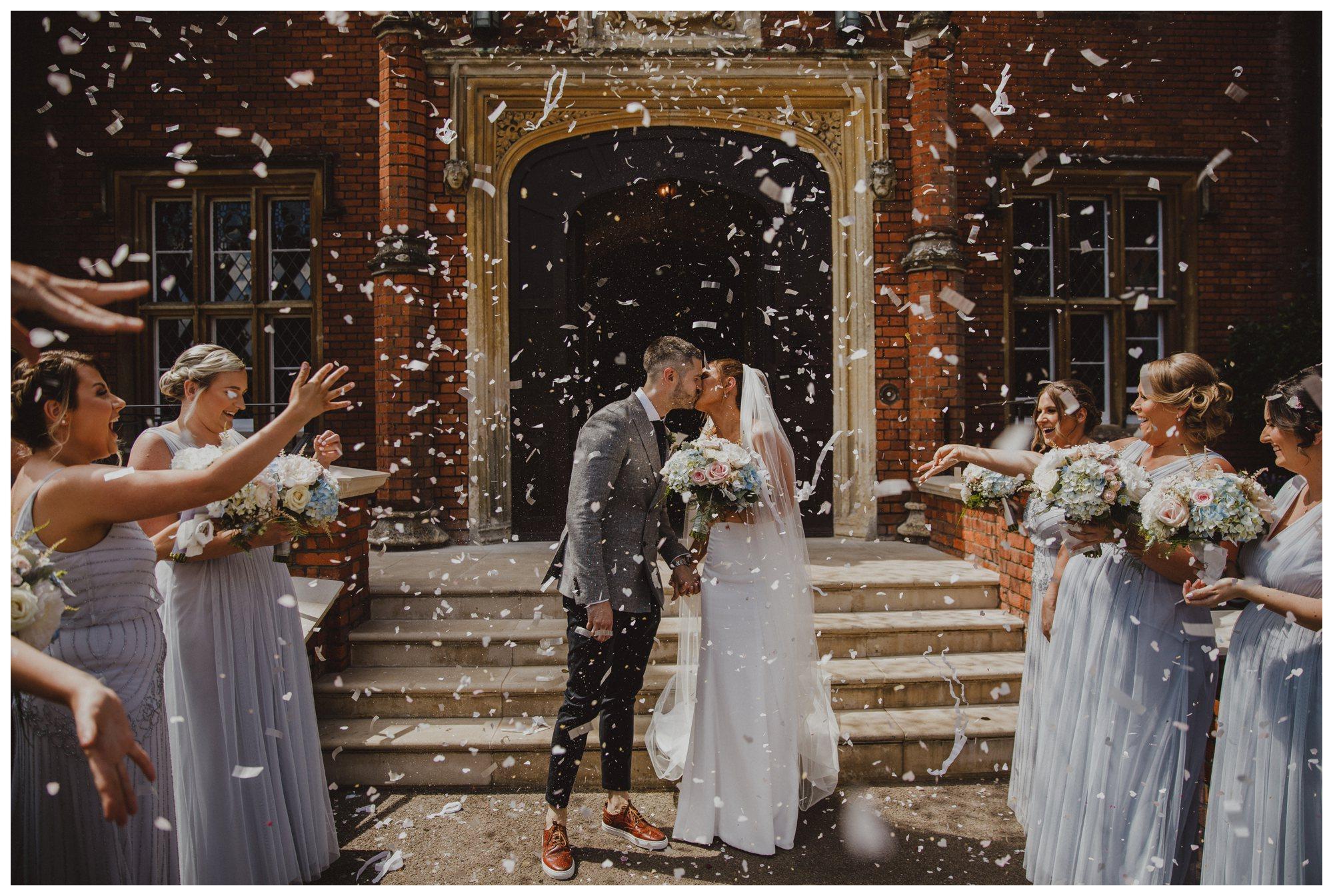 de-vere-latimer-estate-wedding-buckinghamshire_0043.jpg