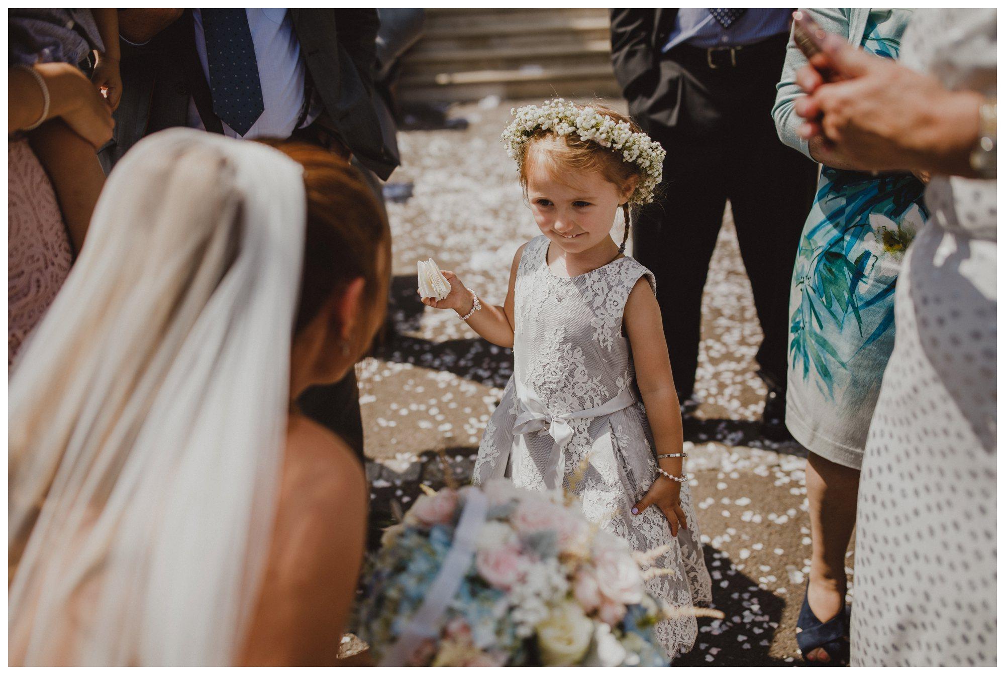 de-vere-latimer-estate-wedding-buckinghamshire_0045.jpg