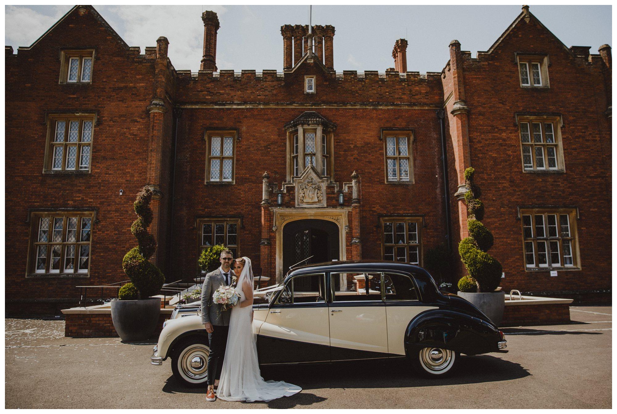 de-vere-latimer-estate-wedding-buckinghamshire_0046.jpg
