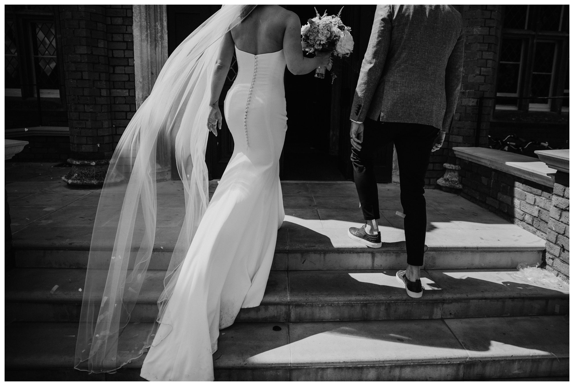 de-vere-latimer-estate-wedding-buckinghamshire_0047.jpg