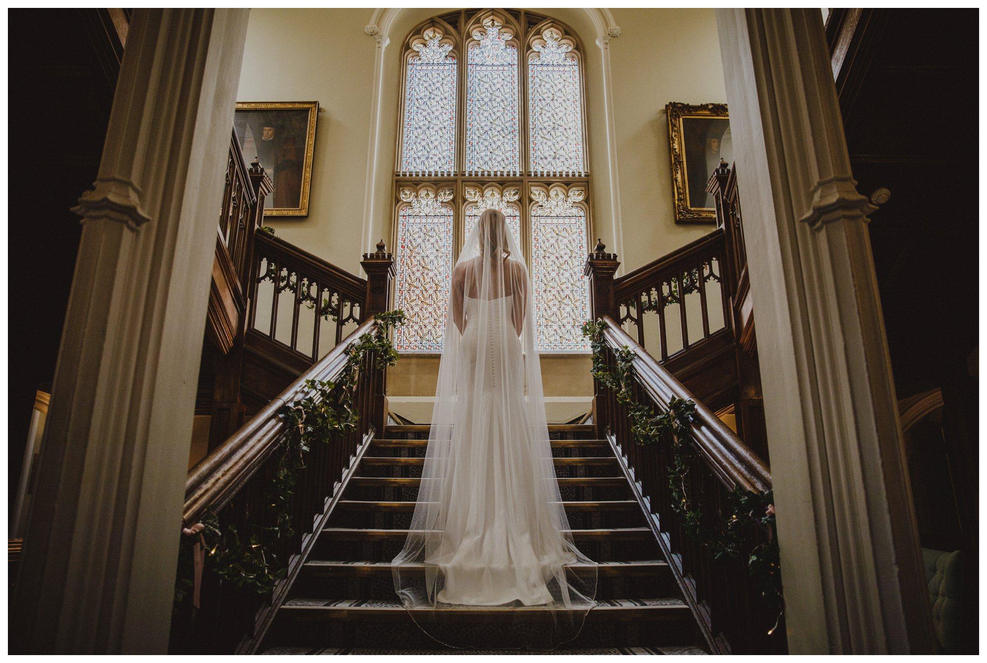 de-vere-latimer-estate-wedding-buckinghamshire_0048.jpg