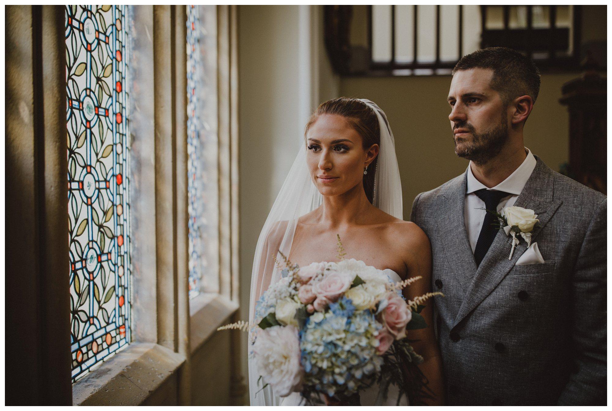 de-vere-latimer-estate-wedding-buckinghamshire_0049.jpg