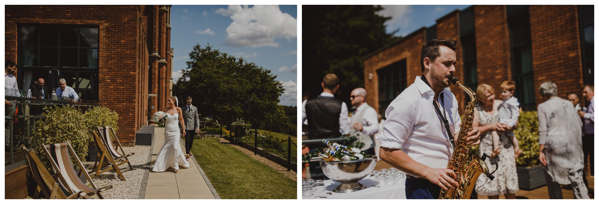 de-vere-latimer-estate-wedding-buckinghamshire_0051.jpg