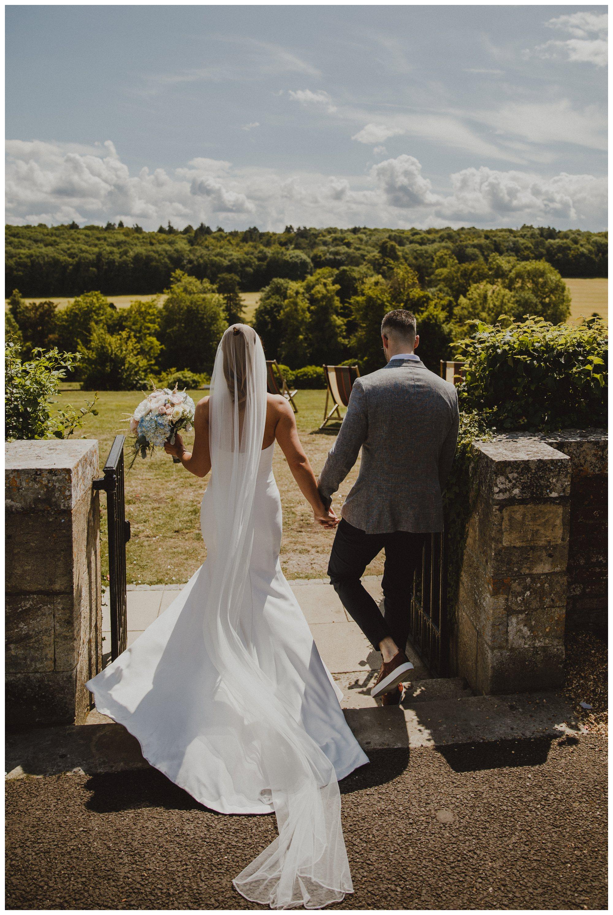 de-vere-latimer-estate-wedding-buckinghamshire_0050.jpg