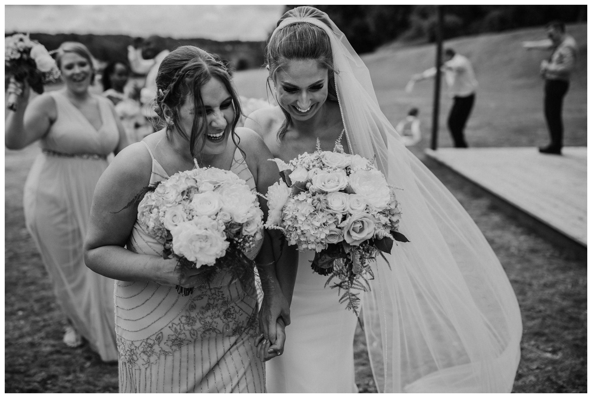 de-vere-latimer-estate-wedding-buckinghamshire_0058.jpg