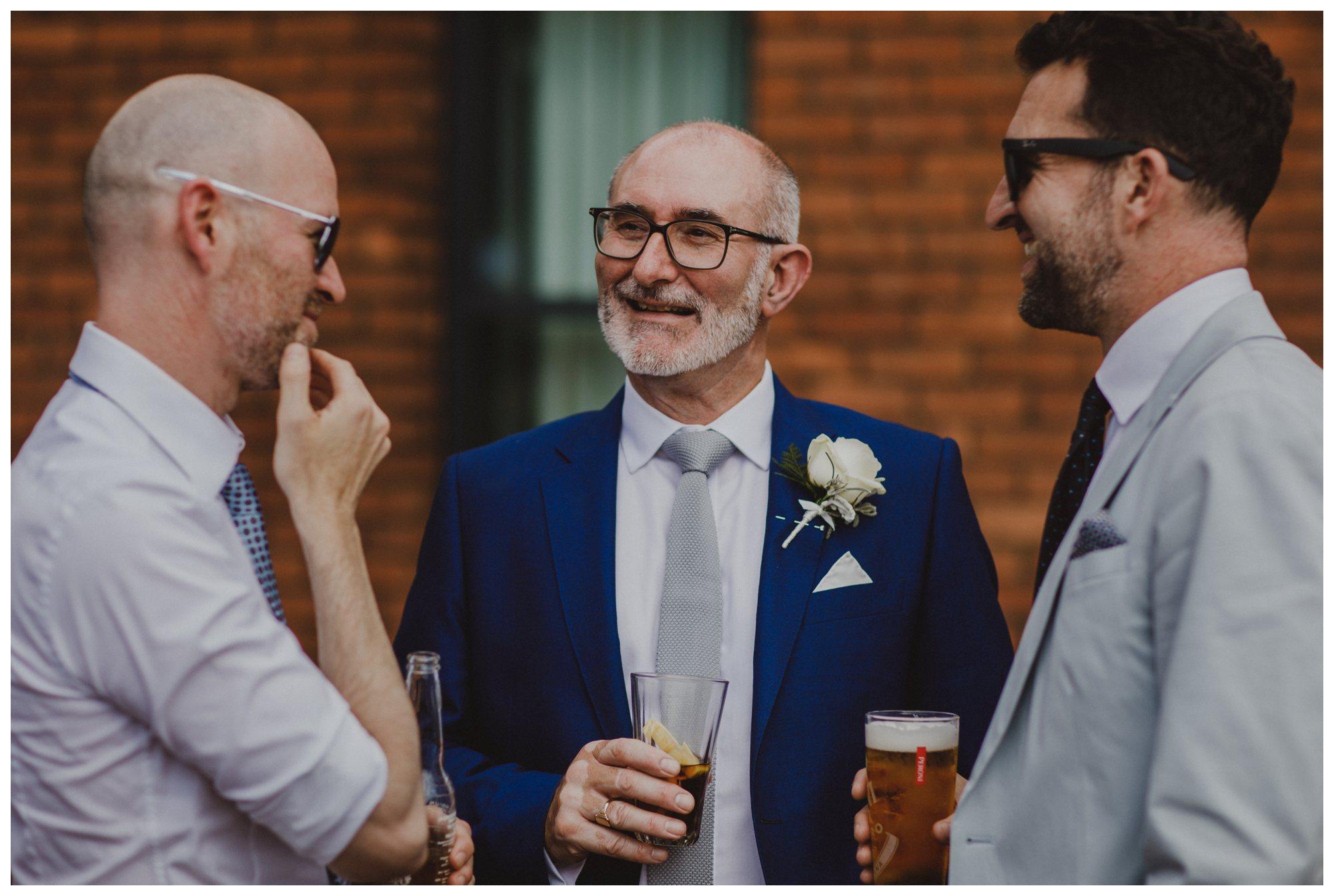 de-vere-latimer-estate-wedding-buckinghamshire_0059.jpg