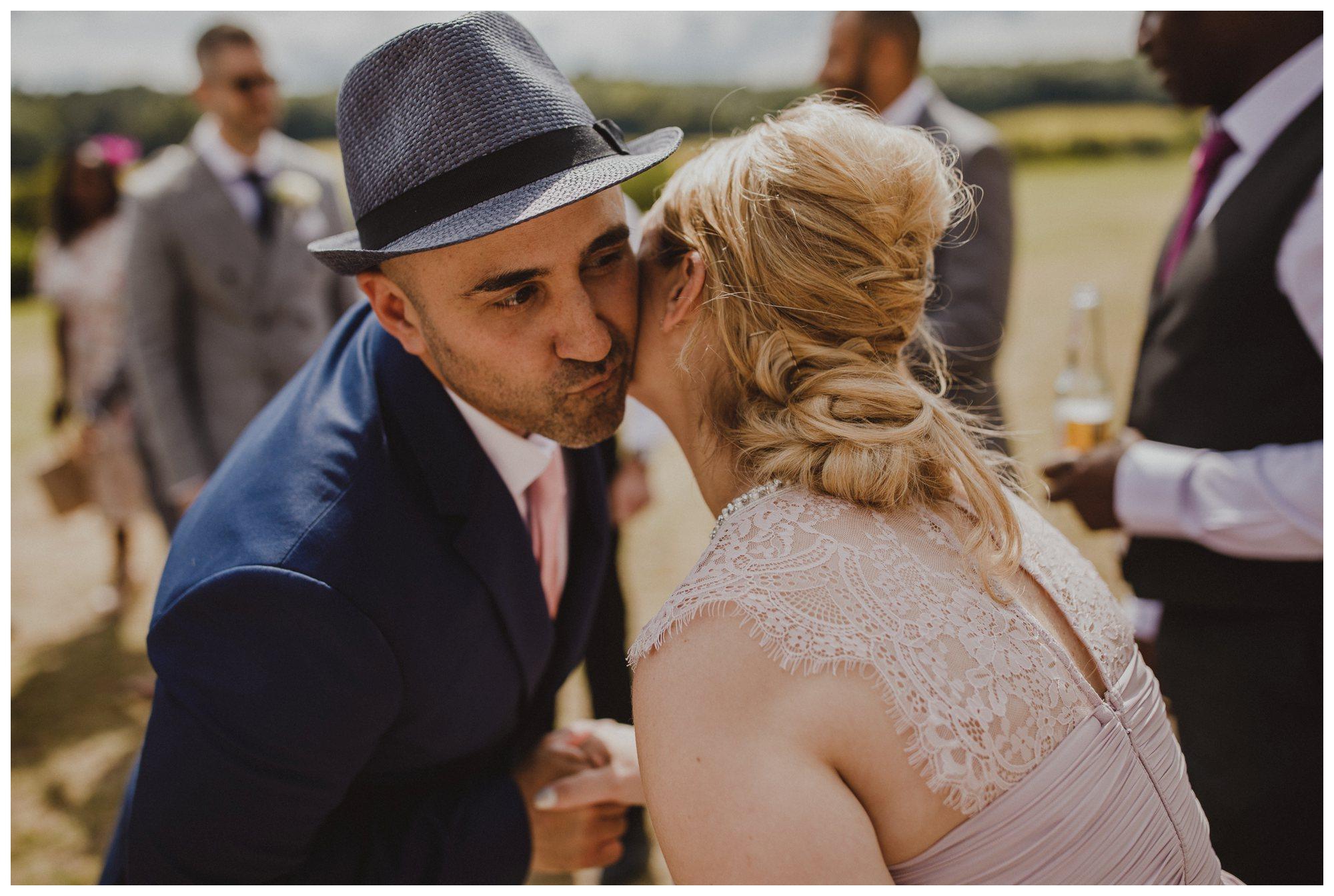 de-vere-latimer-estate-wedding-buckinghamshire_0060.jpg