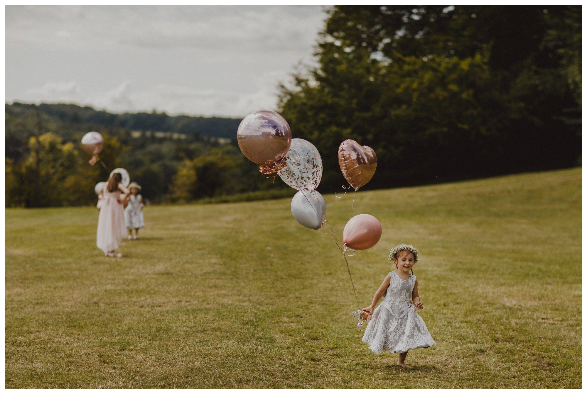 de-vere-latimer-estate-wedding-buckinghamshire_0062.jpg