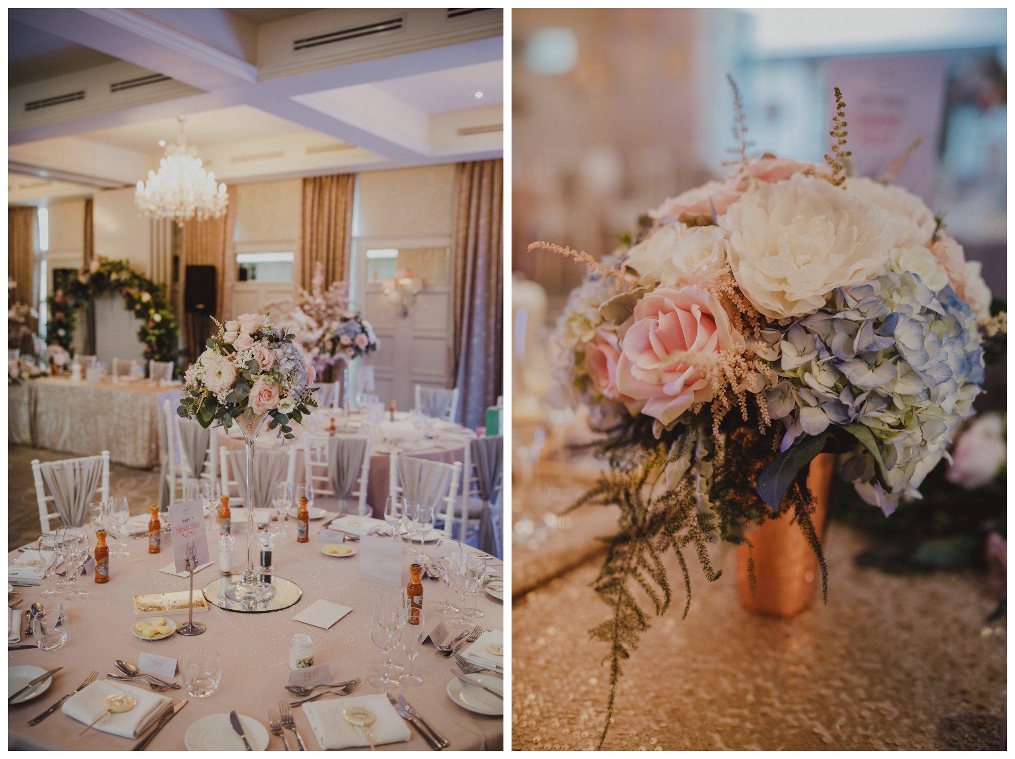 de-vere-latimer-estate-wedding-buckinghamshire_0064.jpg