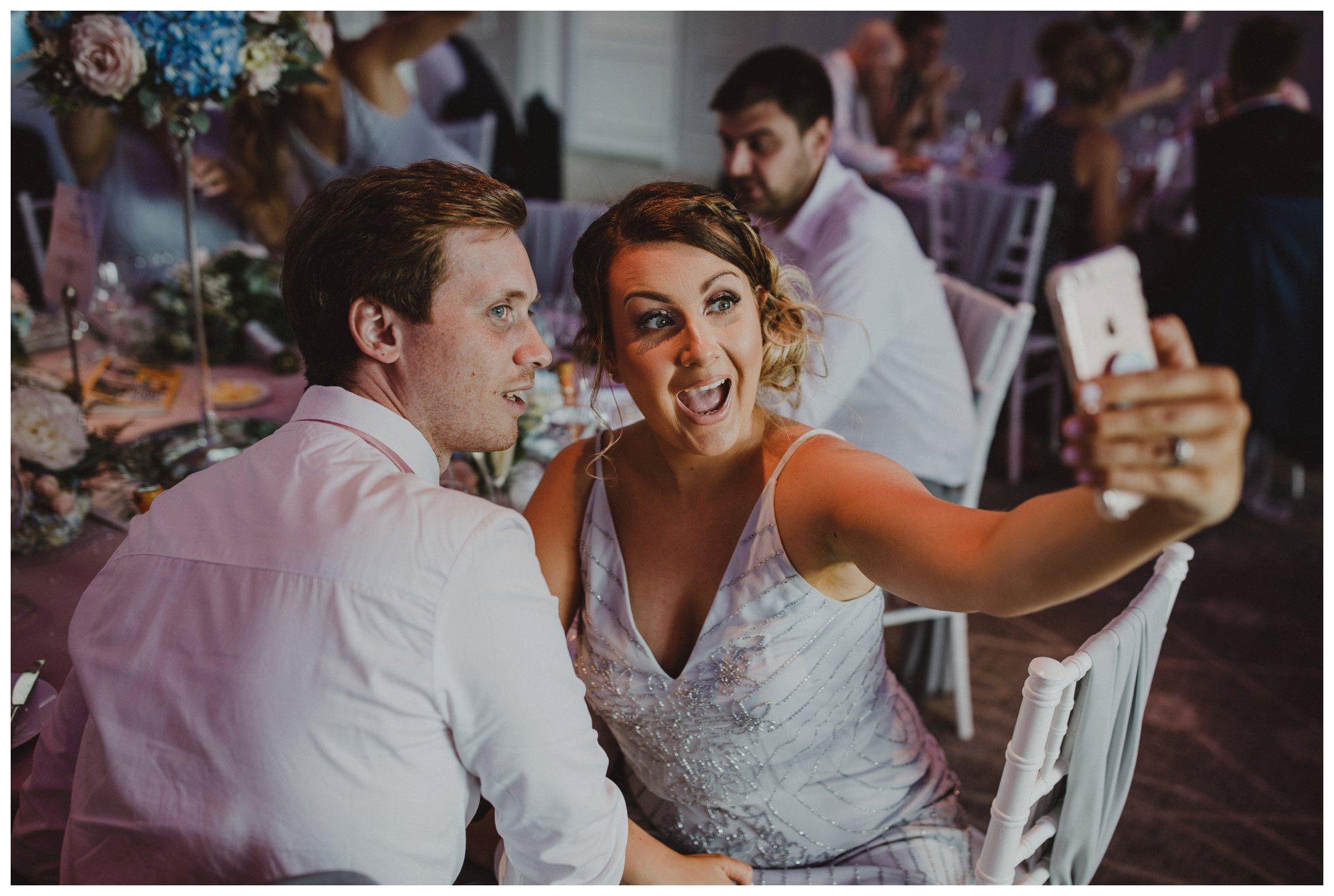 de-vere-latimer-estate-wedding-buckinghamshire_0068.jpg