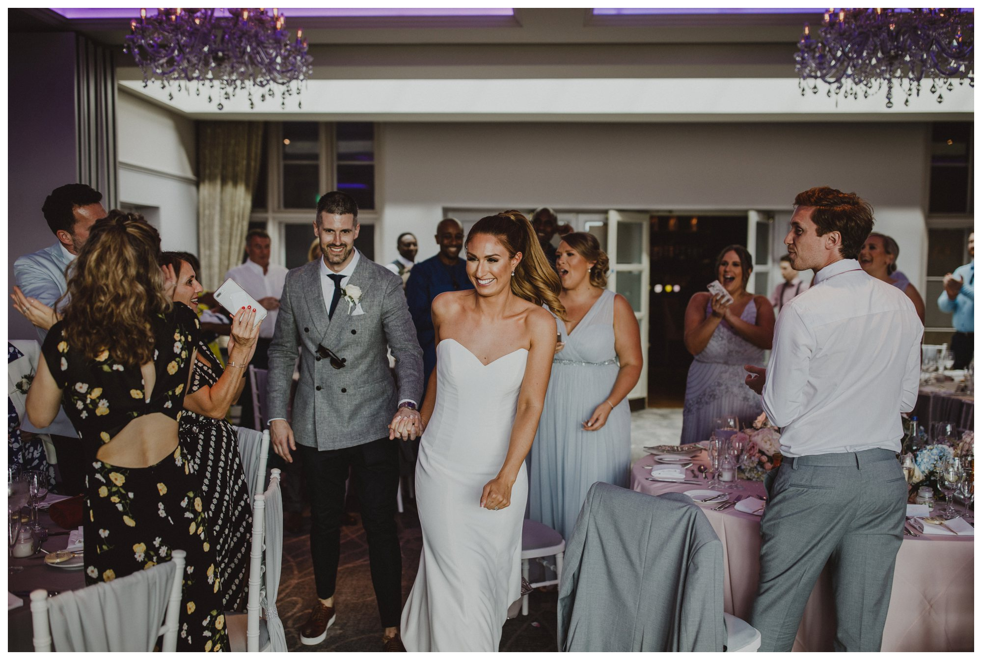 de-vere-latimer-estate-wedding-buckinghamshire_0069.jpg