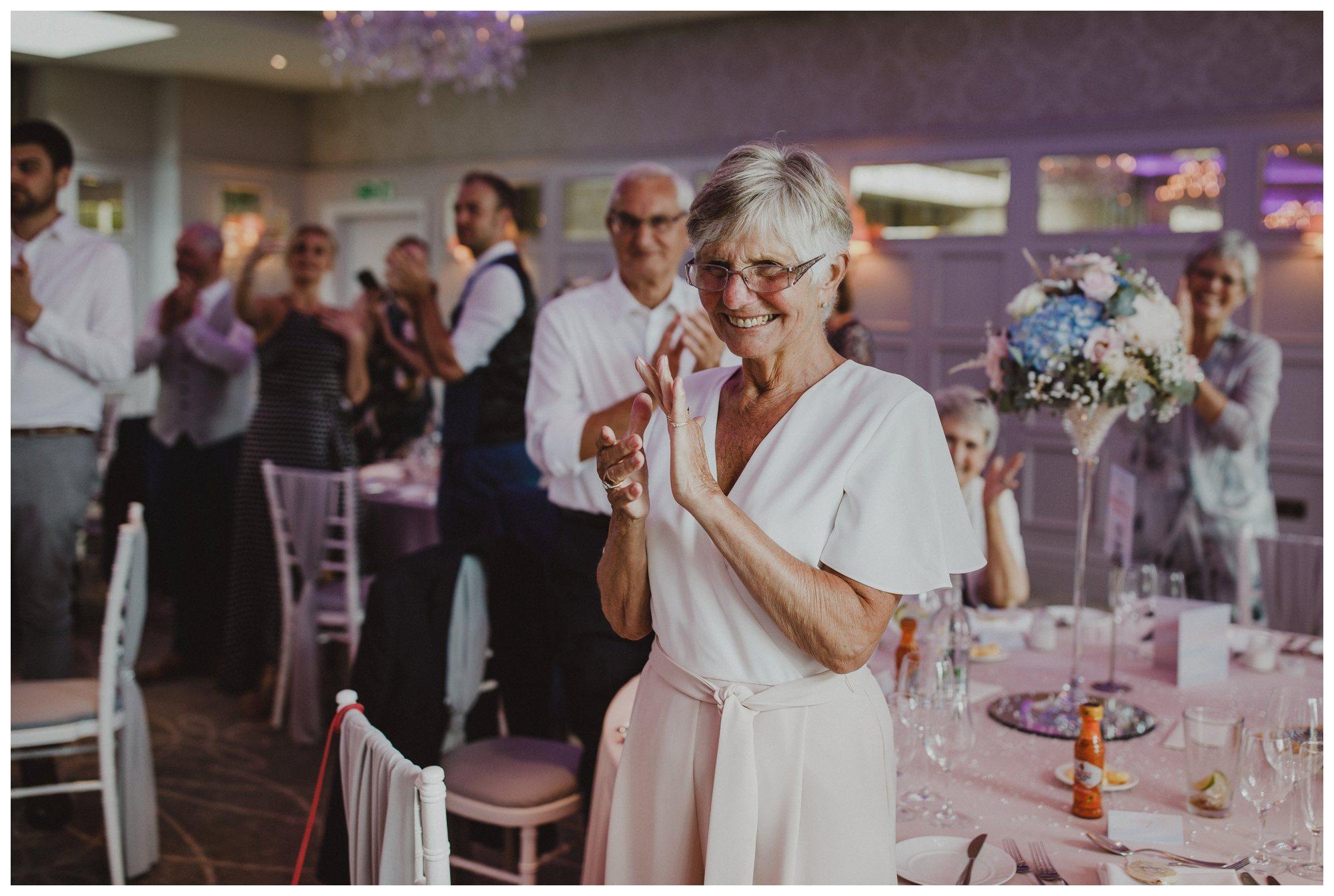 de-vere-latimer-estate-wedding-buckinghamshire_0070.jpg