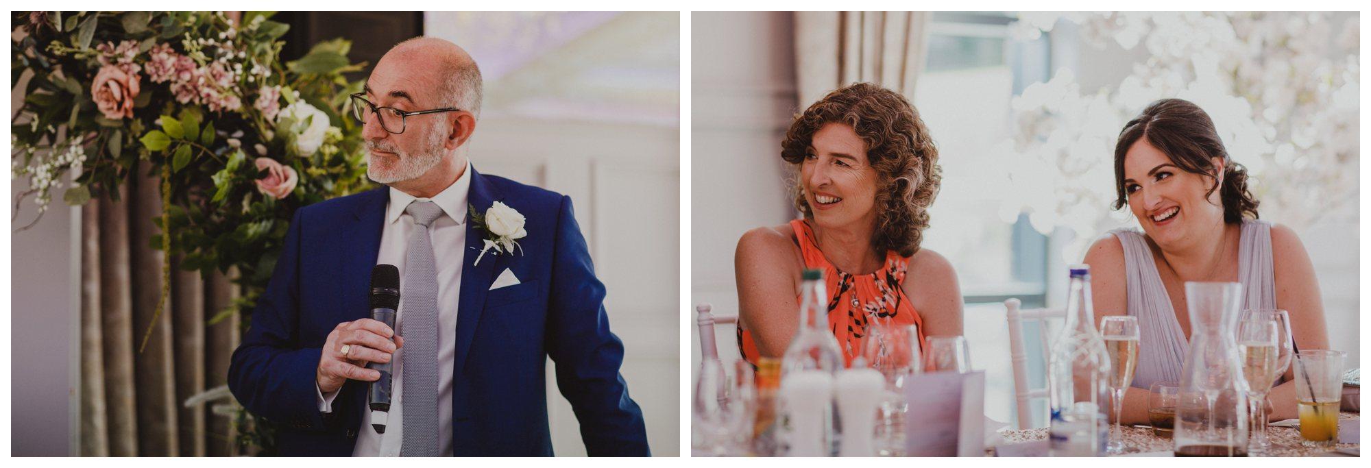 de-vere-latimer-estate-wedding-buckinghamshire_0075.jpg