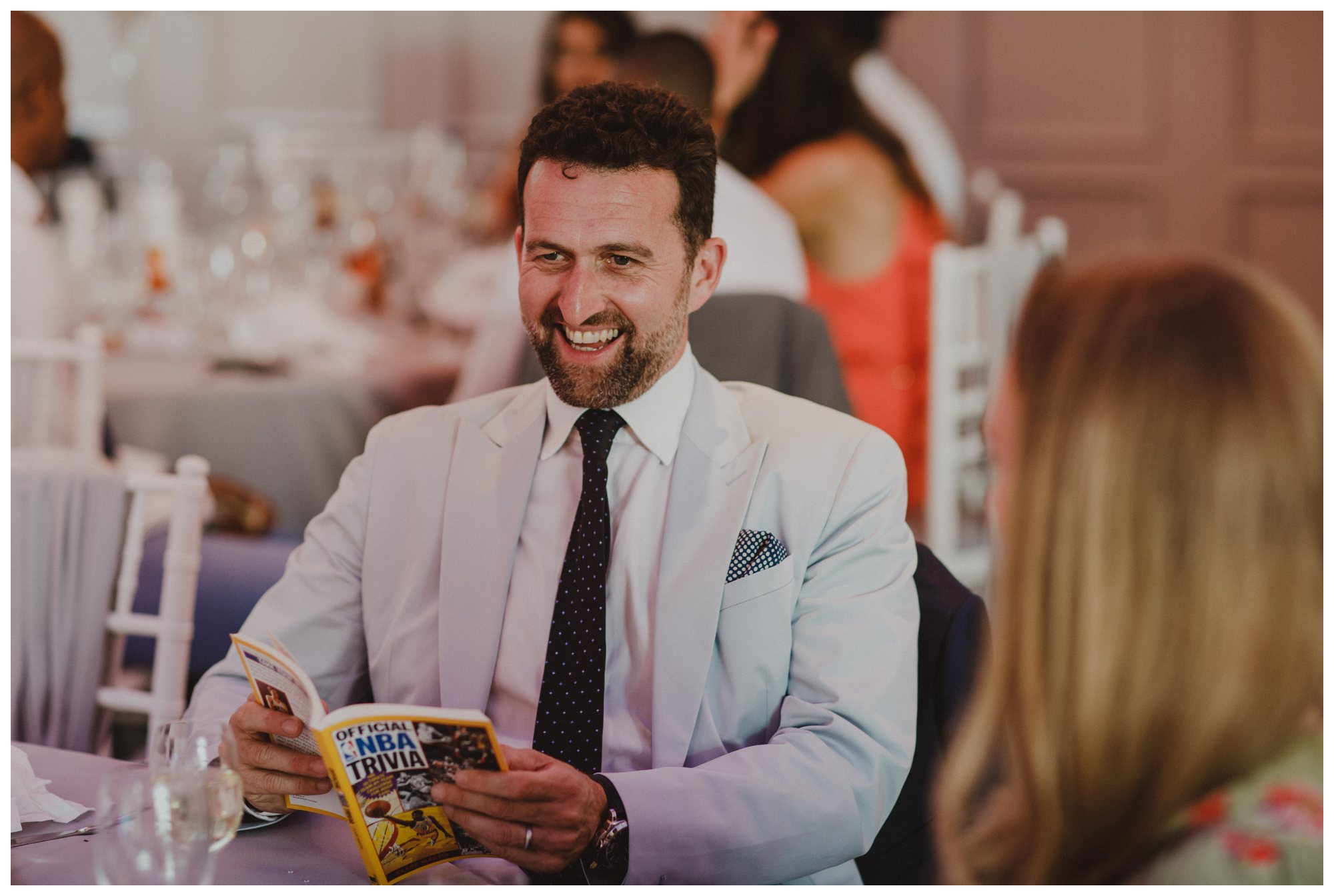 de-vere-latimer-estate-wedding-buckinghamshire_0074.jpg