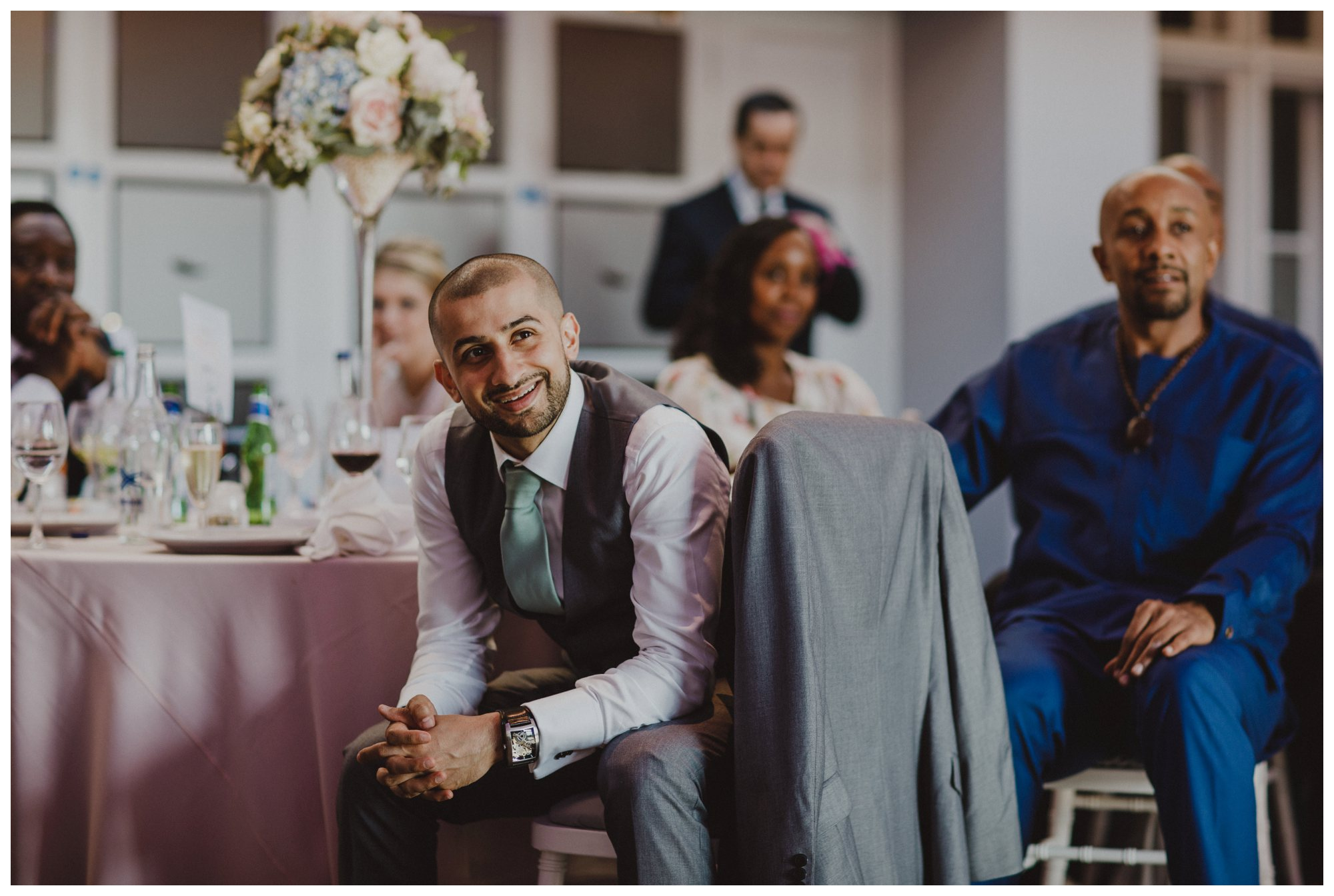 de-vere-latimer-estate-wedding-buckinghamshire_0076.jpg