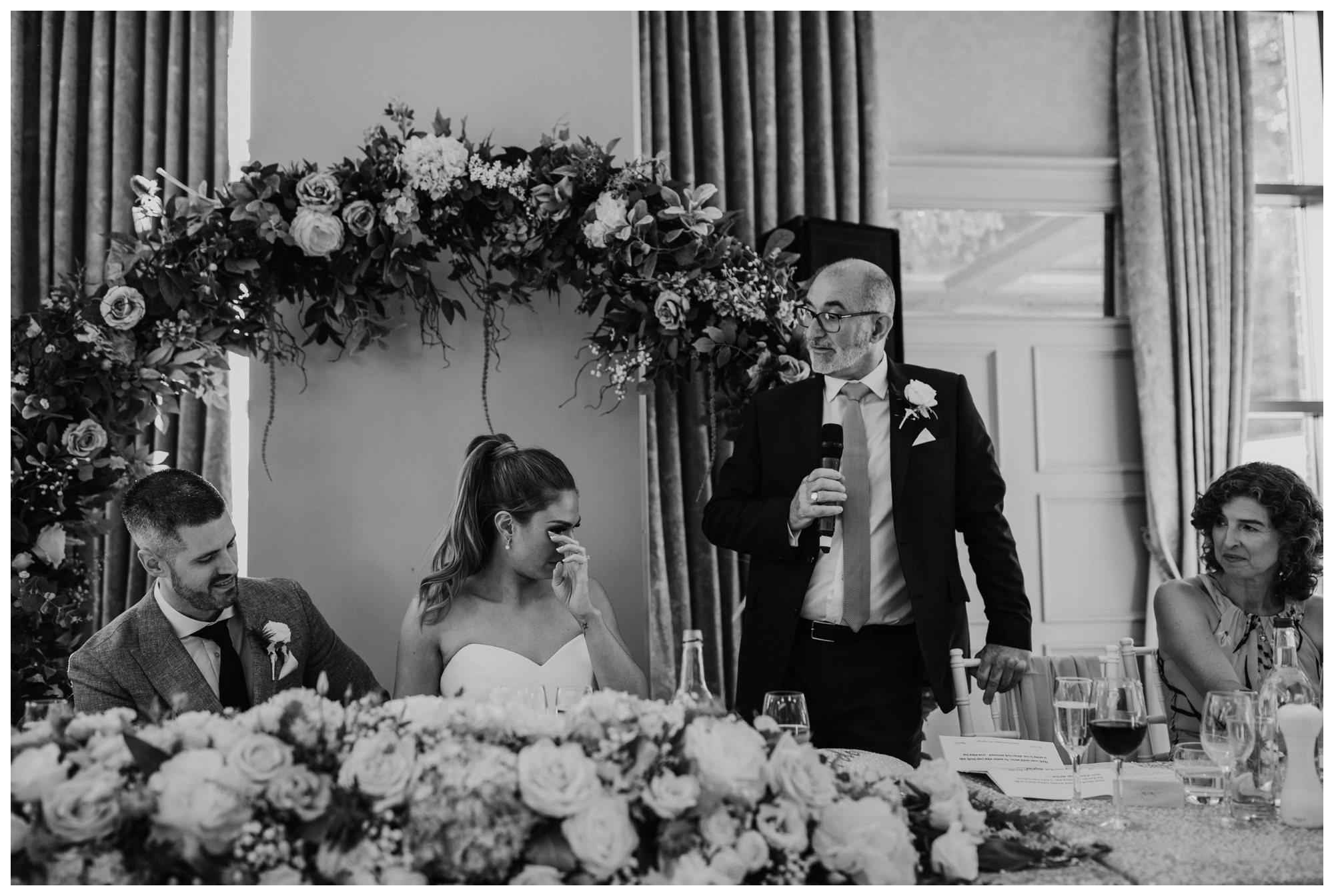 de-vere-latimer-estate-wedding-buckinghamshire_0077.jpg