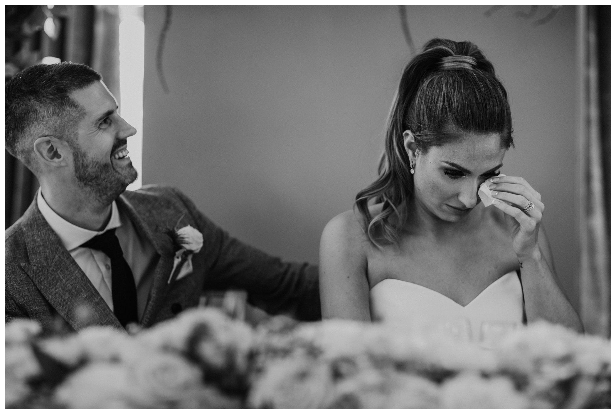 de-vere-latimer-estate-wedding-buckinghamshire_0078.jpg