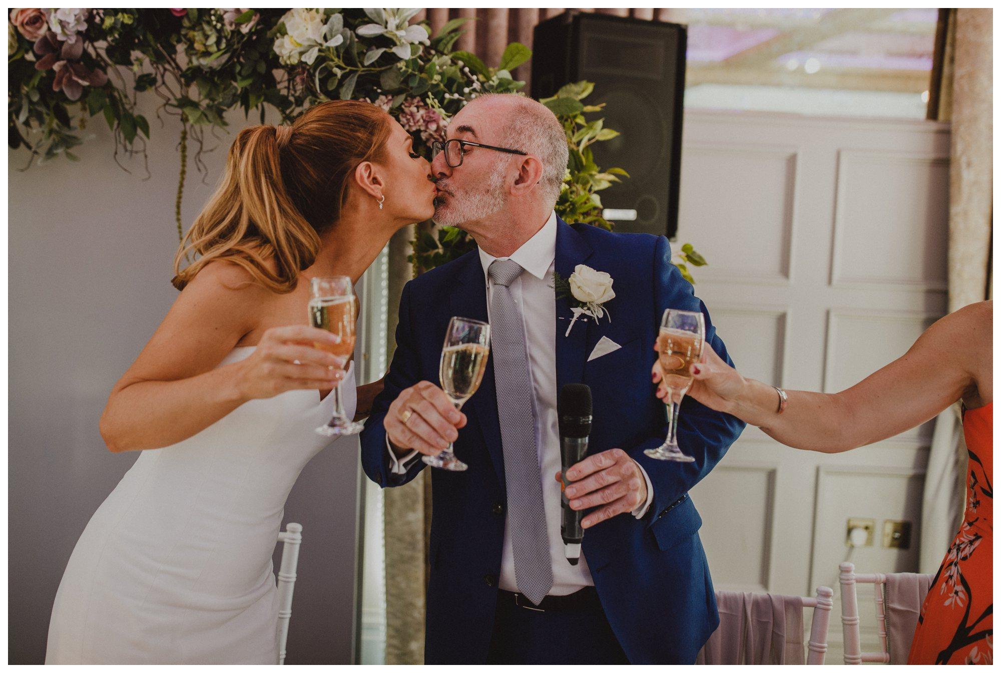 de-vere-latimer-estate-wedding-buckinghamshire_0079.jpg
