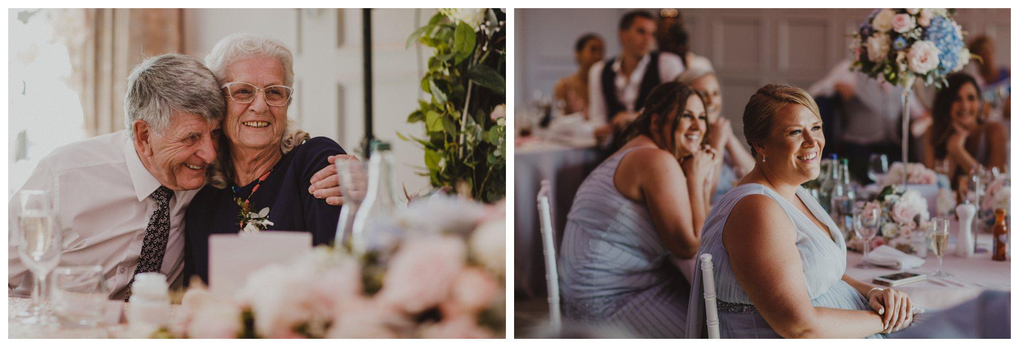 de-vere-latimer-estate-wedding-buckinghamshire_0081.jpg