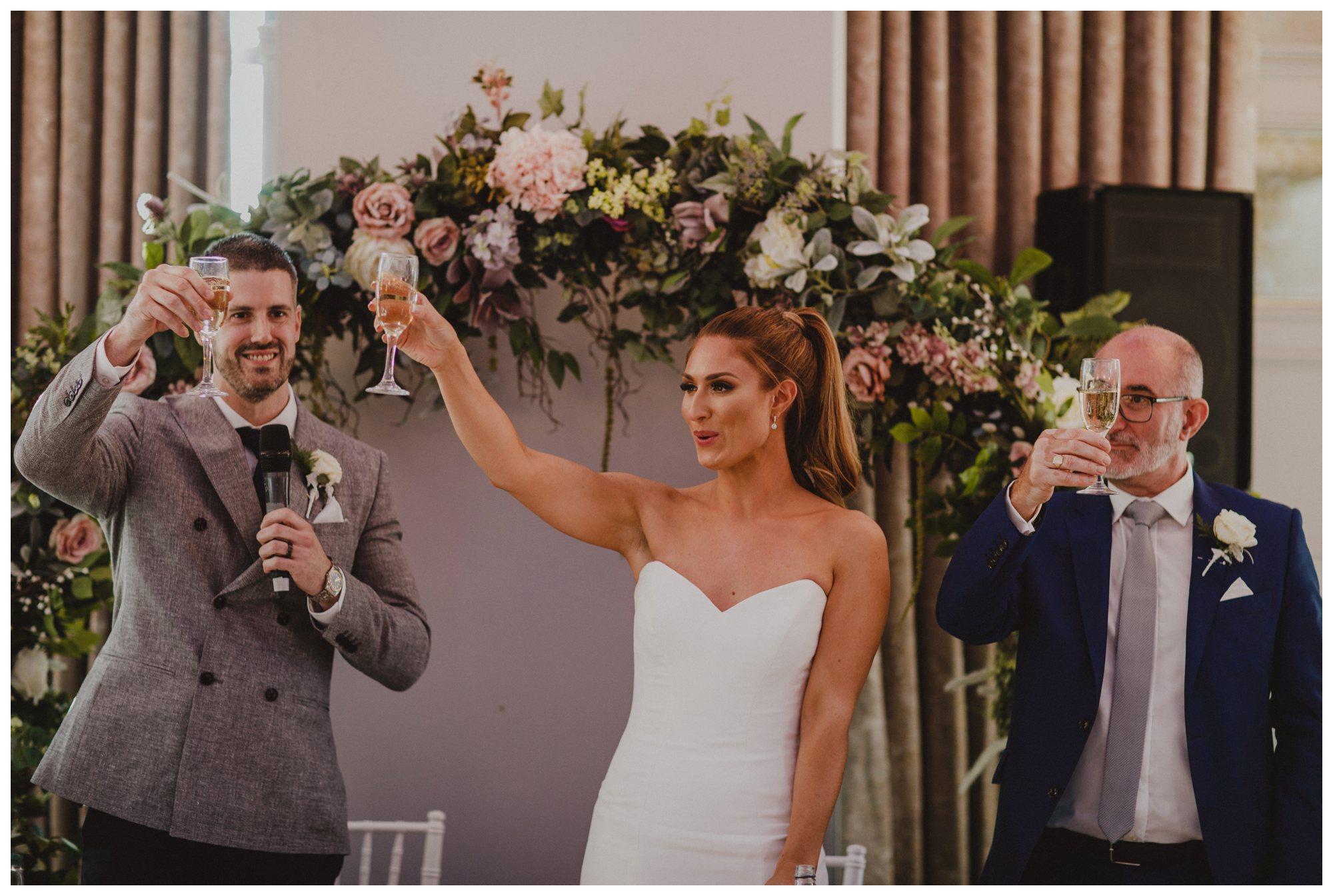 de-vere-latimer-estate-wedding-buckinghamshire_0082.jpg