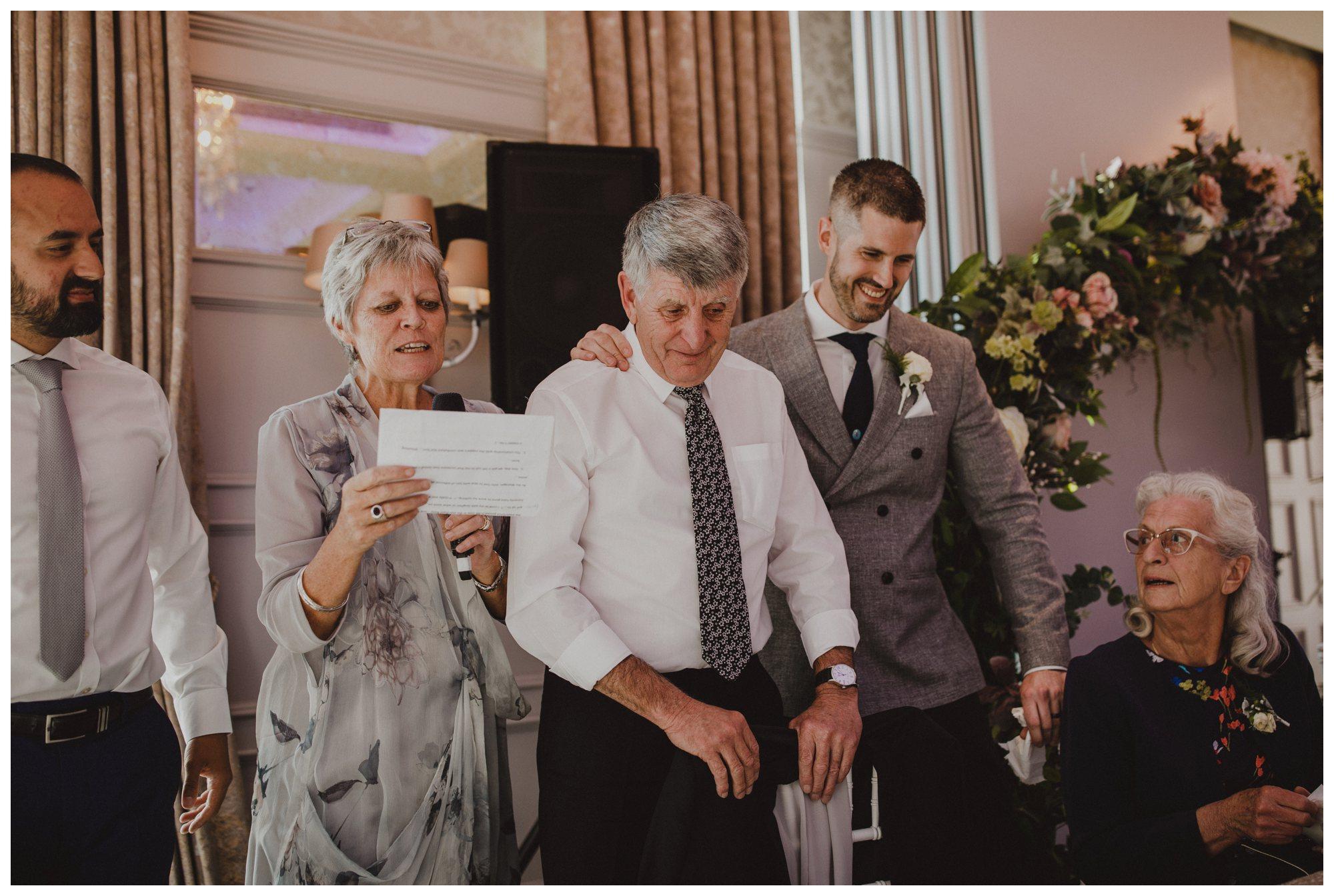 de-vere-latimer-estate-wedding-buckinghamshire_0083.jpg