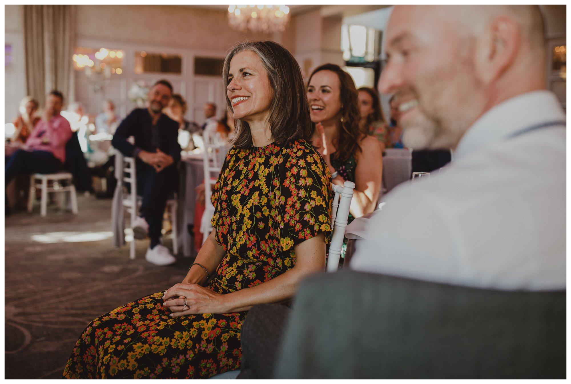 de-vere-latimer-estate-wedding-buckinghamshire_0085.jpg