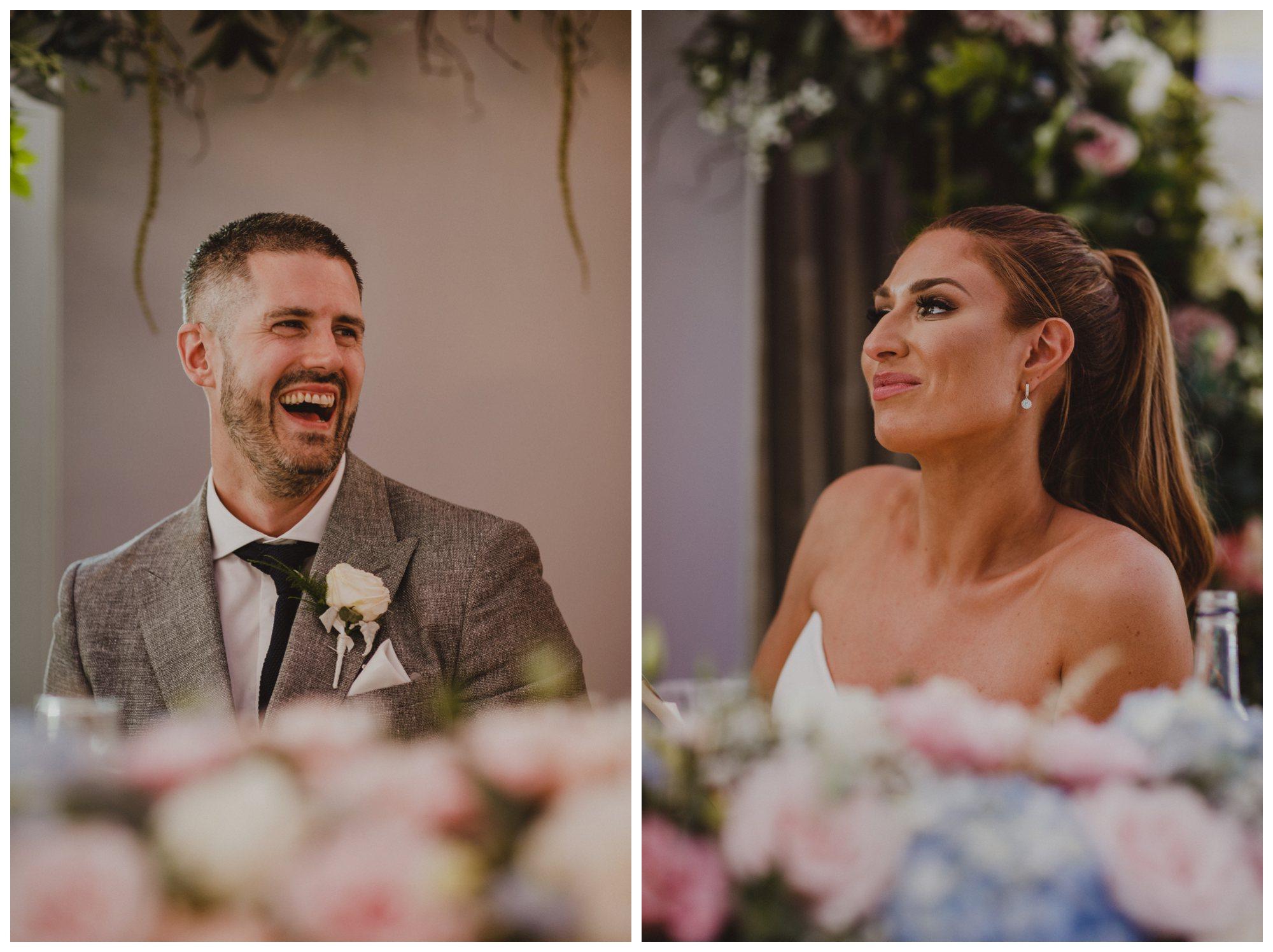 de-vere-latimer-estate-wedding-buckinghamshire_0088.jpg