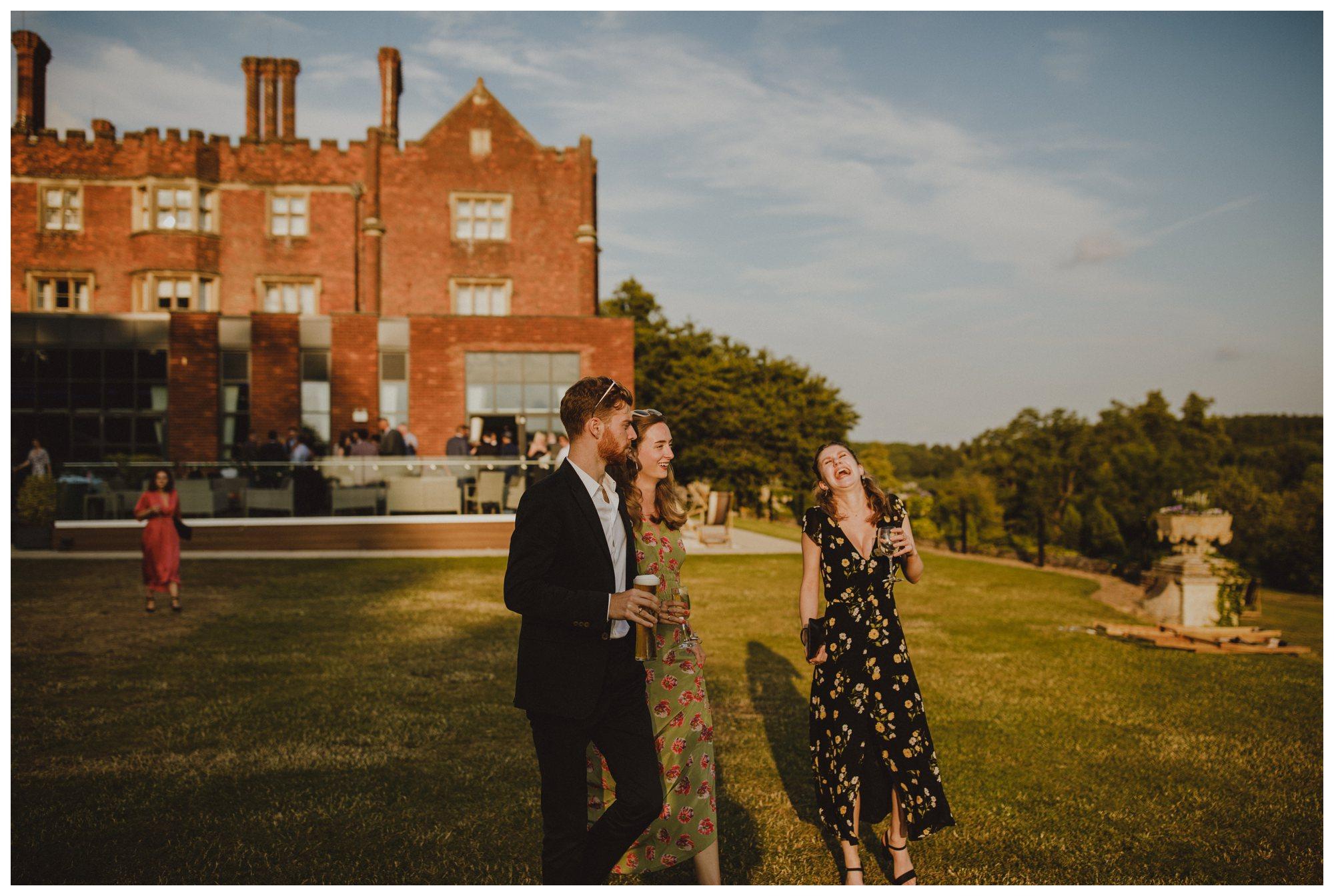 de-vere-latimer-estate-wedding-buckinghamshire_0093.jpg