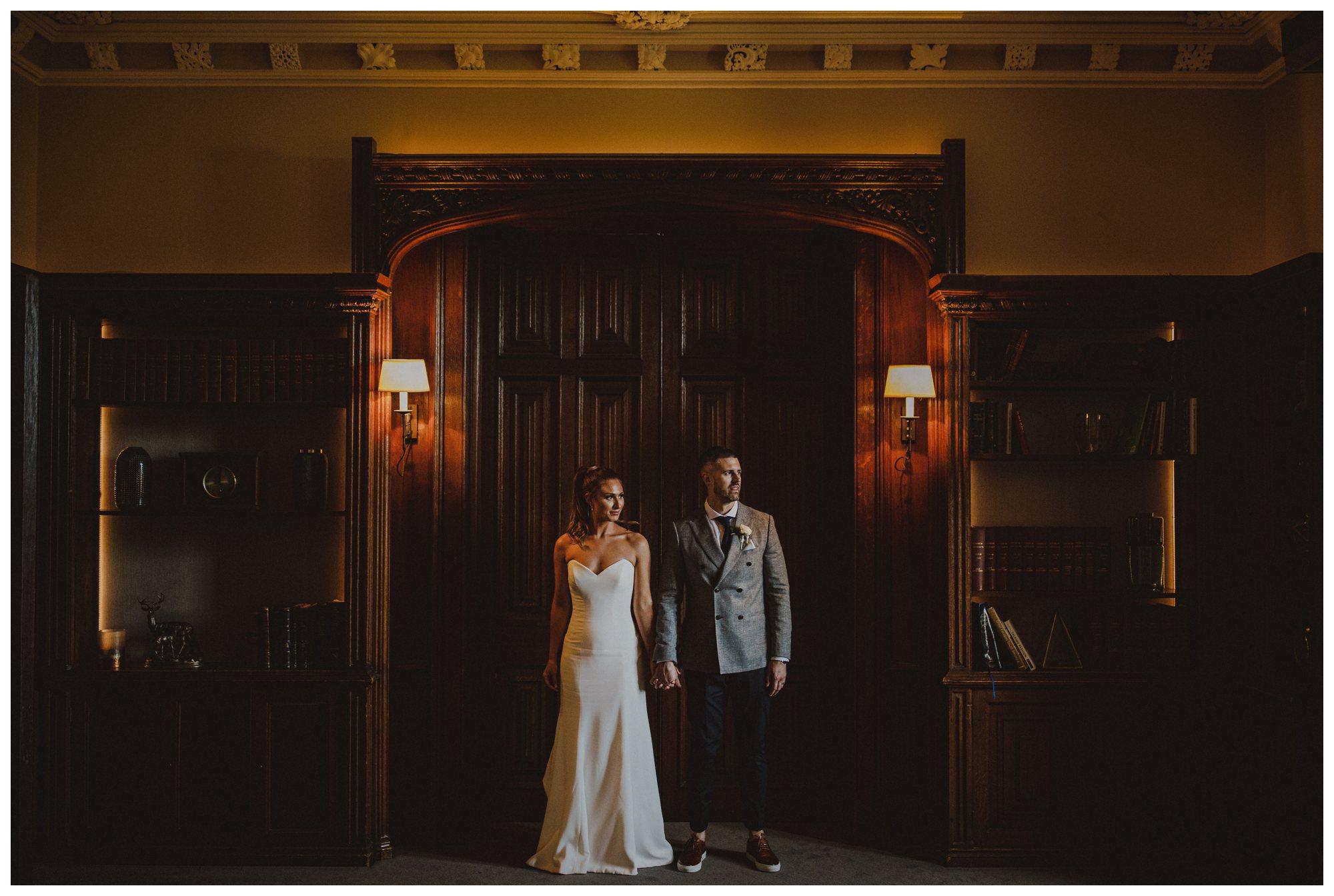 de-vere-latimer-estate-wedding-buckinghamshire_0097.jpg