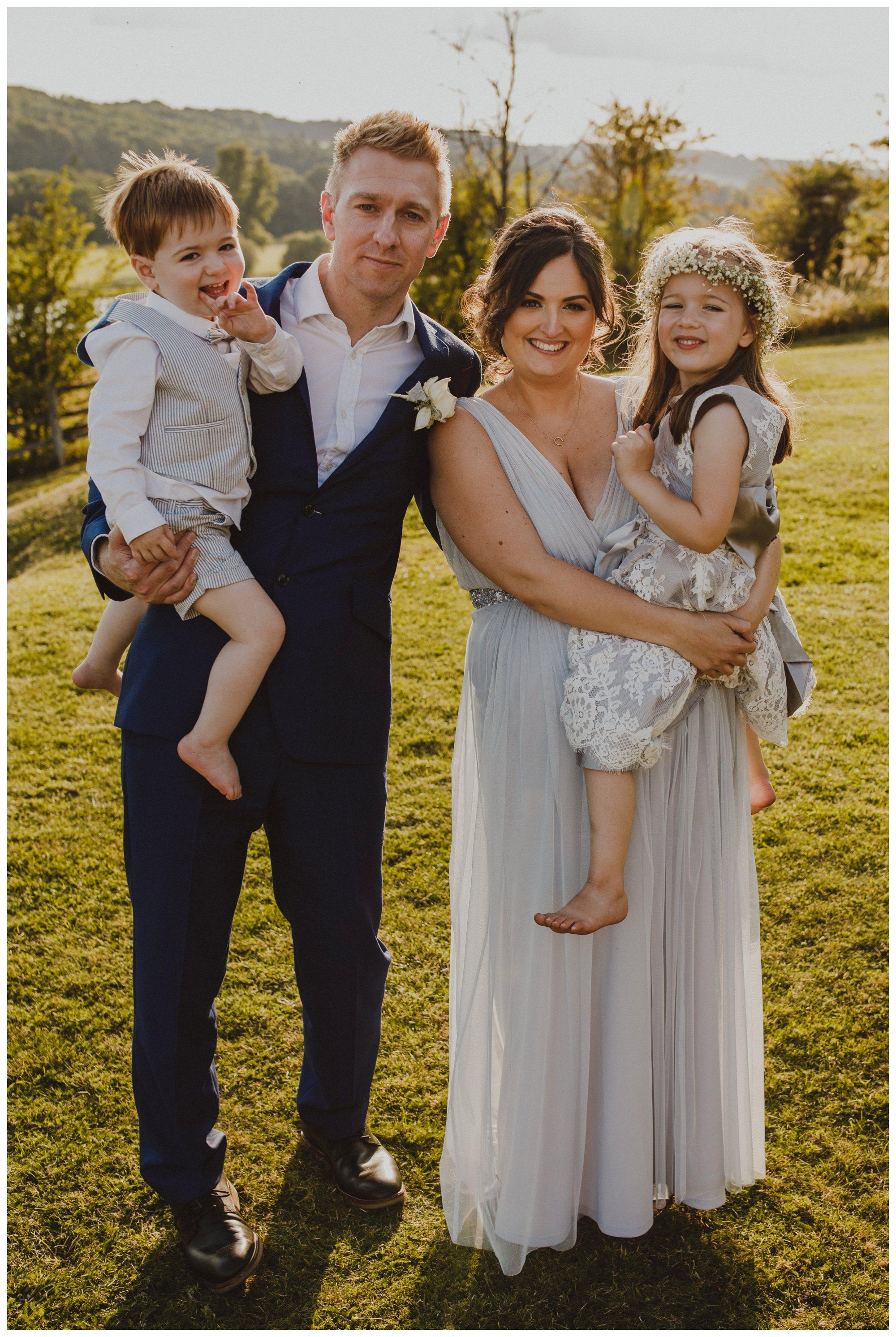 de-vere-latimer-estate-wedding-buckinghamshire_0095.jpg