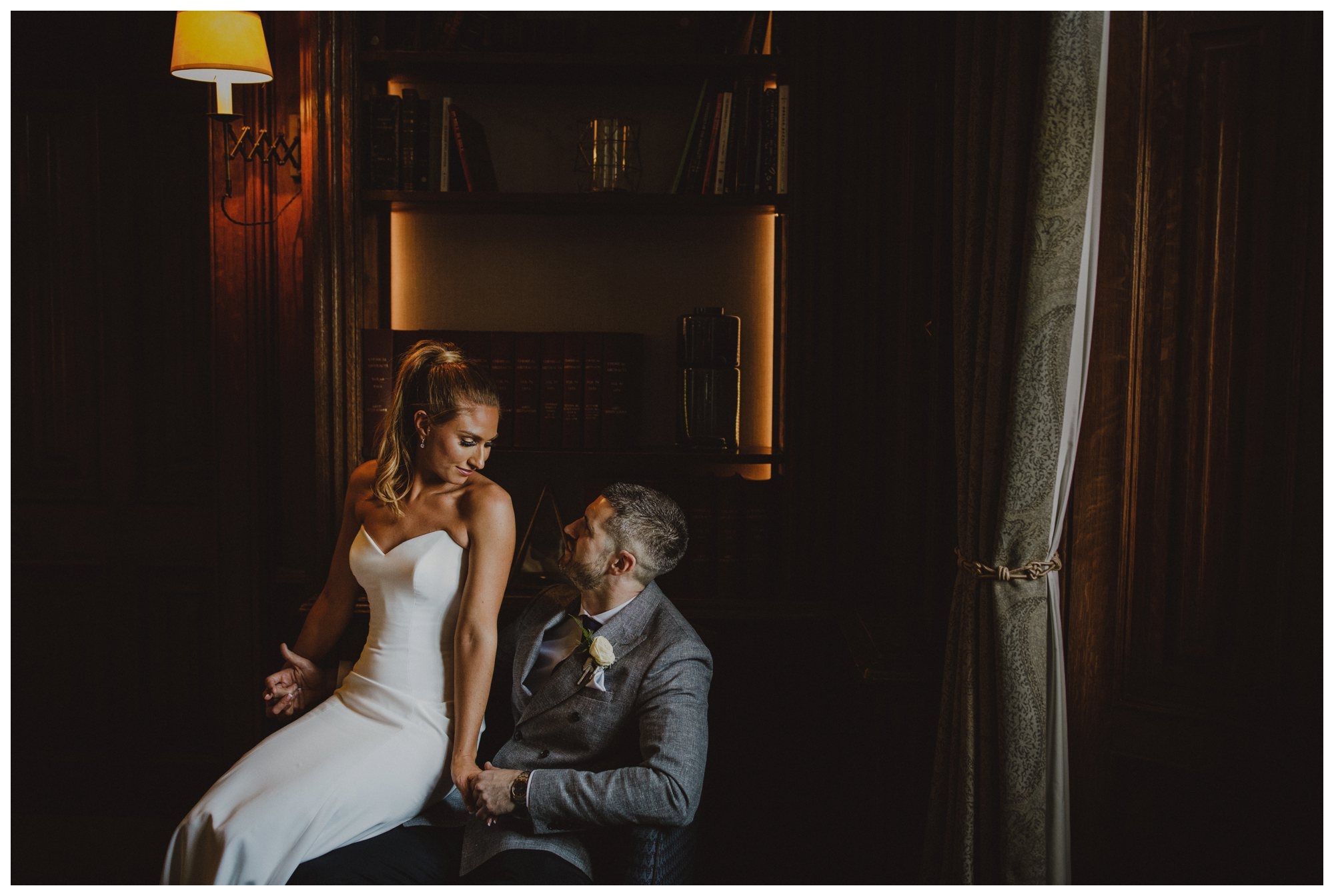 de-vere-latimer-estate-wedding-buckinghamshire_0098.jpg