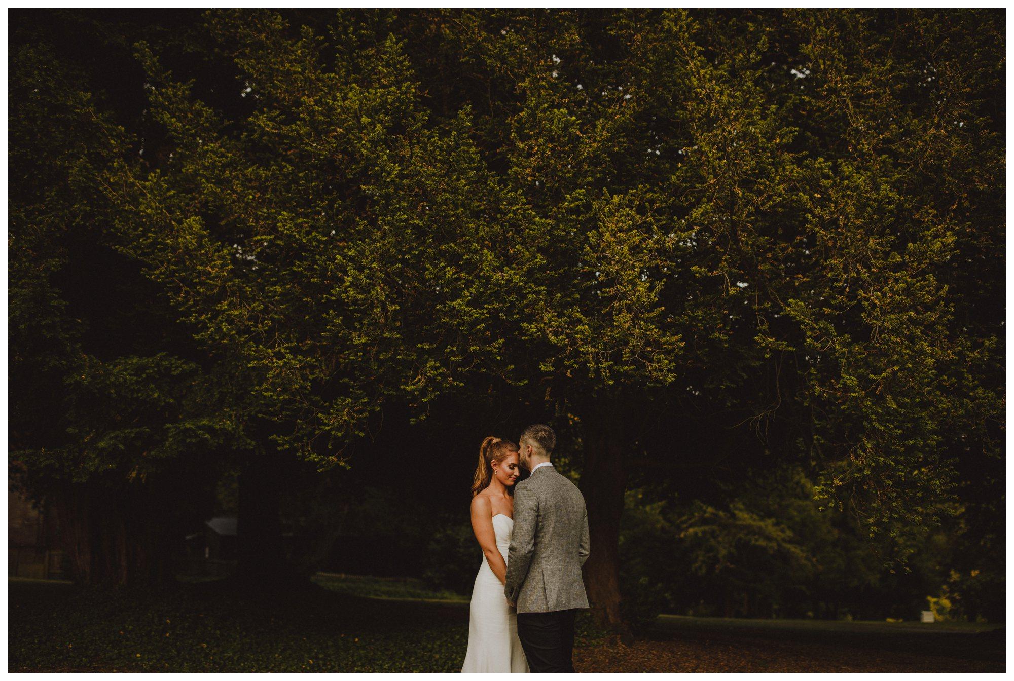 de-vere-latimer-estate-wedding-buckinghamshire_0099.jpg