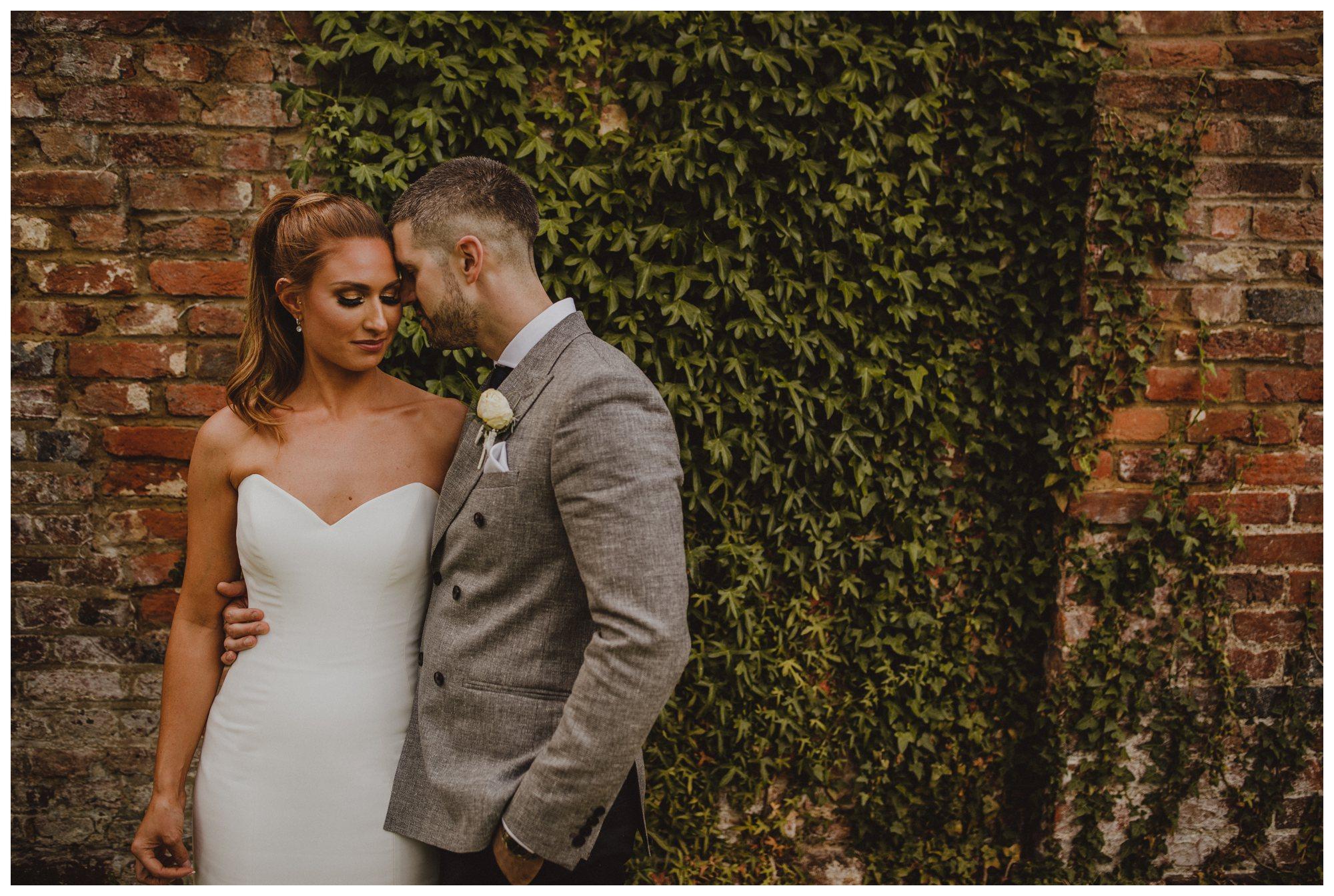 de-vere-latimer-estate-wedding-buckinghamshire_0100.jpg
