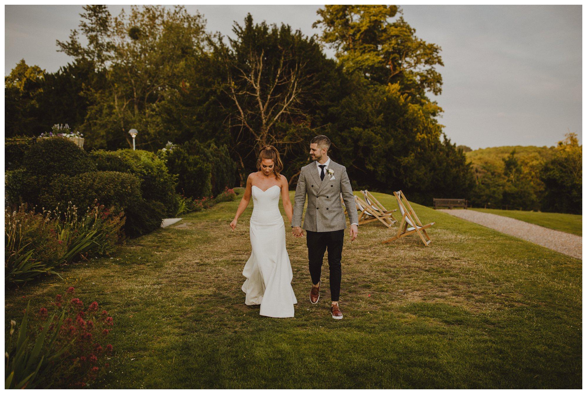 de-vere-latimer-estate-wedding-buckinghamshire_0103.jpg