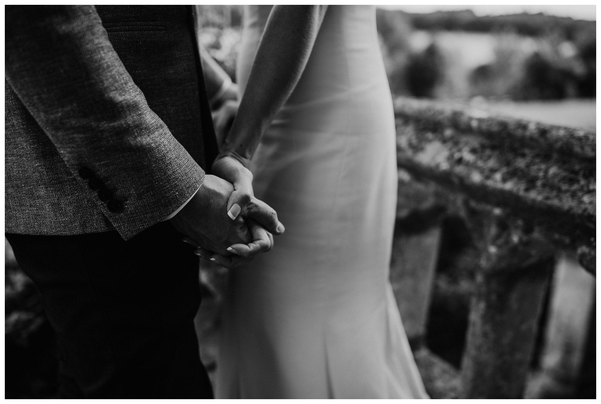 de-vere-latimer-estate-wedding-buckinghamshire_0106.jpg