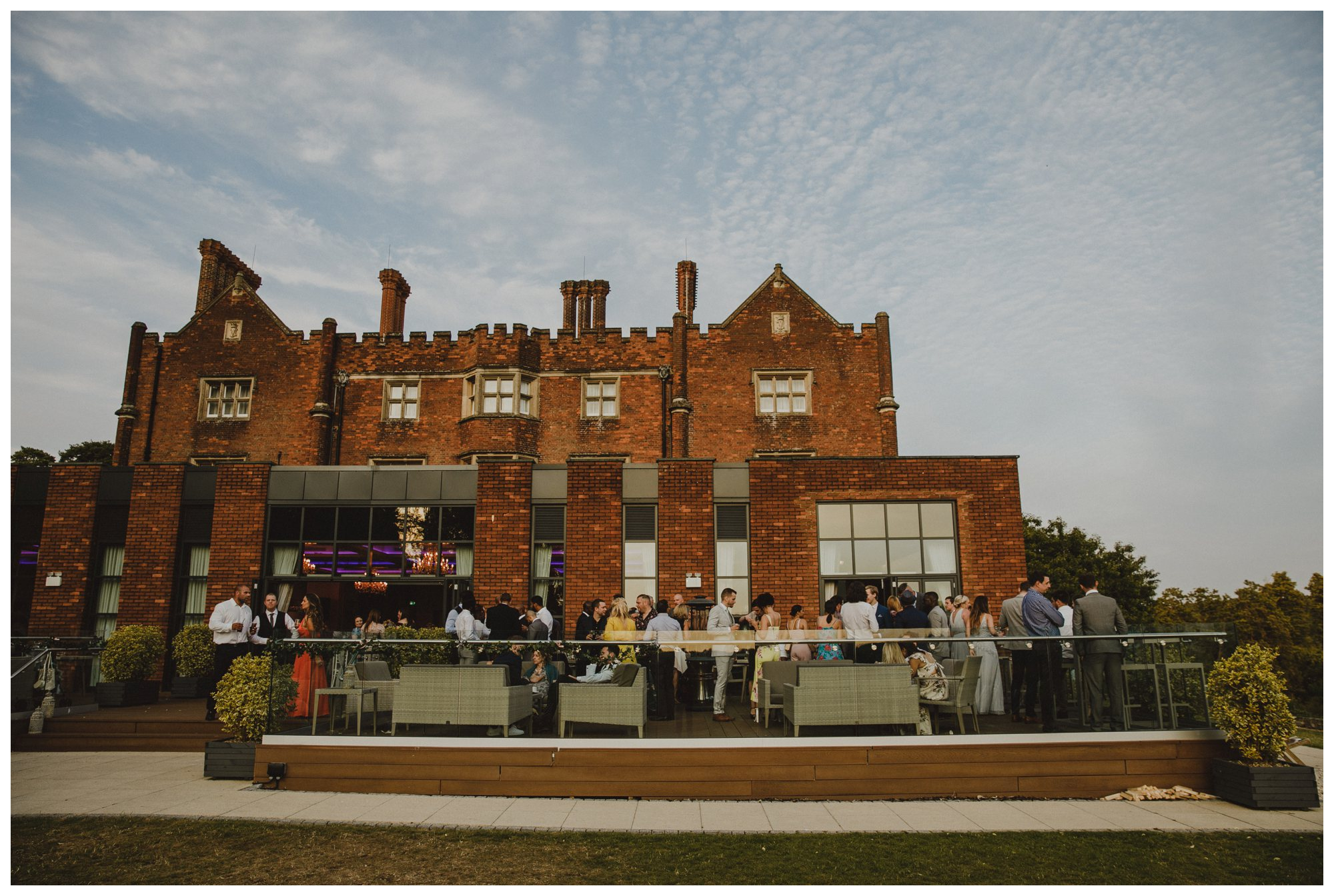 de-vere-latimer-estate-wedding-buckinghamshire_0107.jpg
