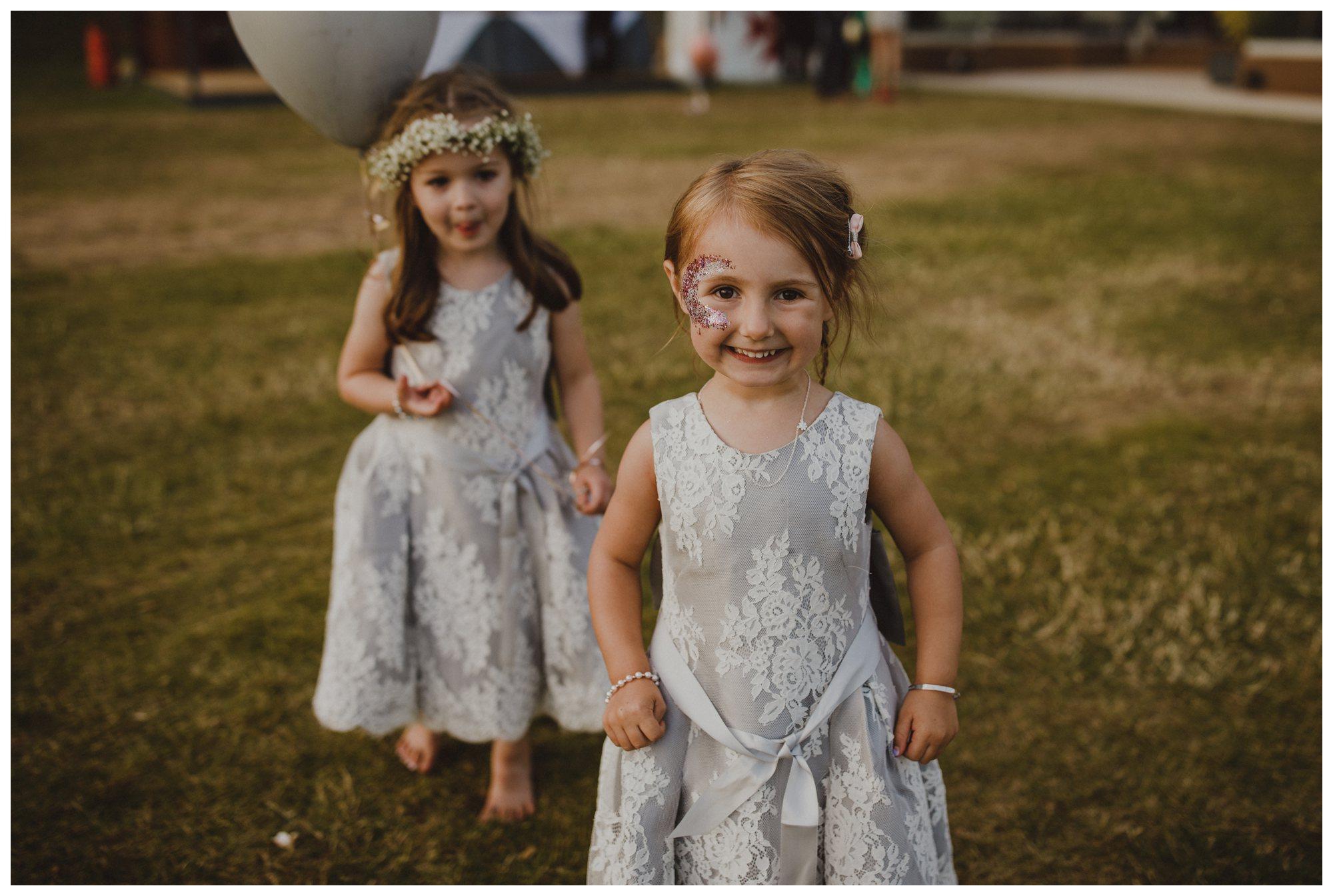de-vere-latimer-estate-wedding-buckinghamshire_0108.jpg