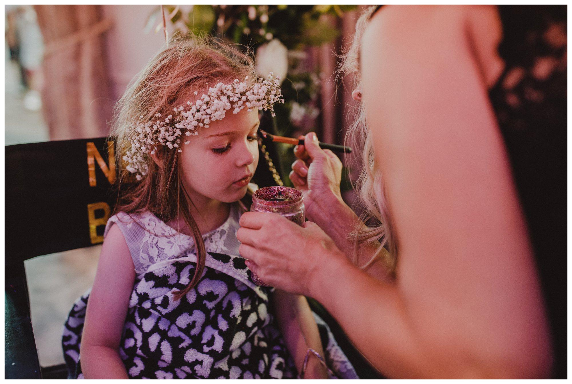 de-vere-latimer-estate-wedding-buckinghamshire_0111.jpg
