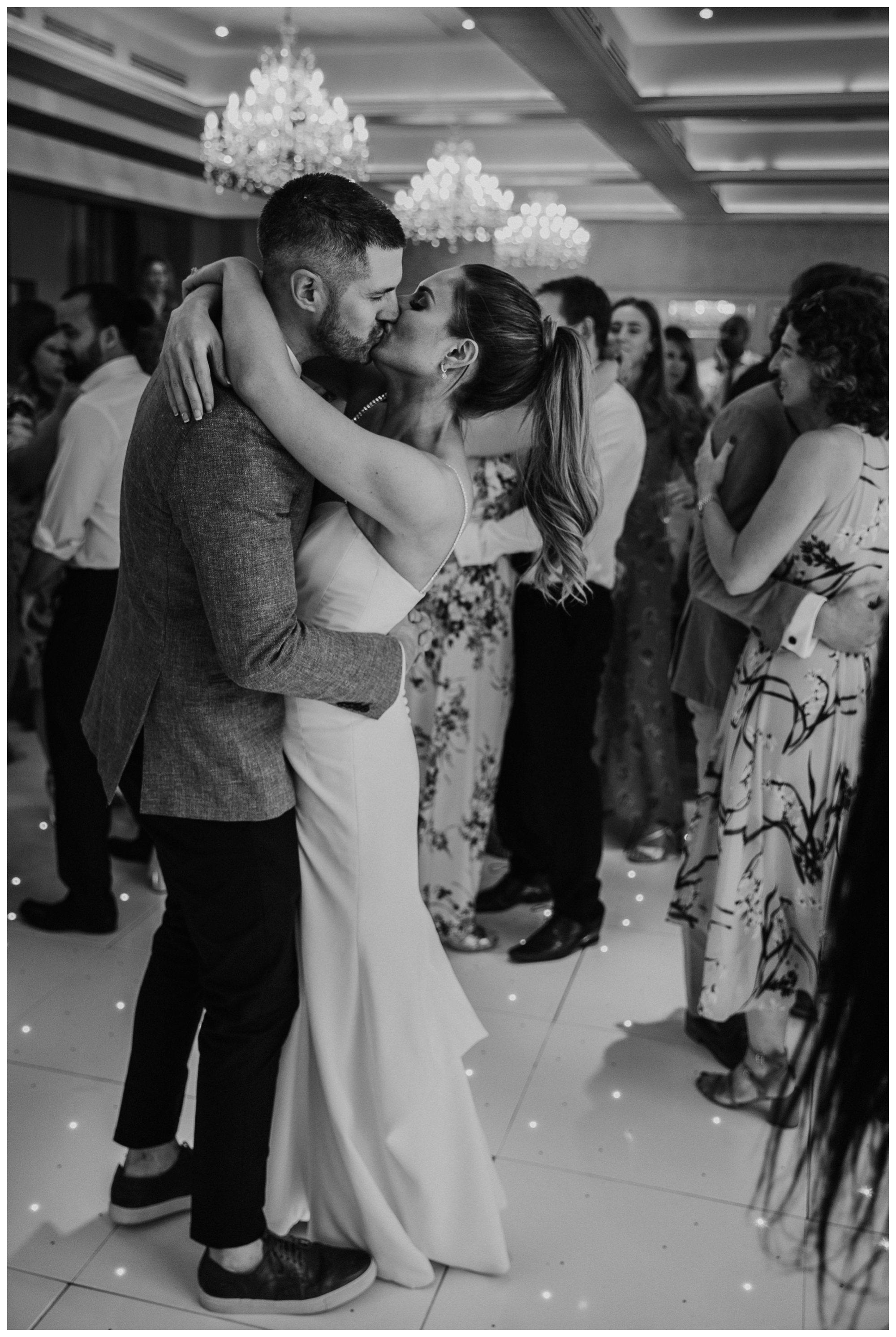 de-vere-latimer-estate-wedding-buckinghamshire_0114.jpg